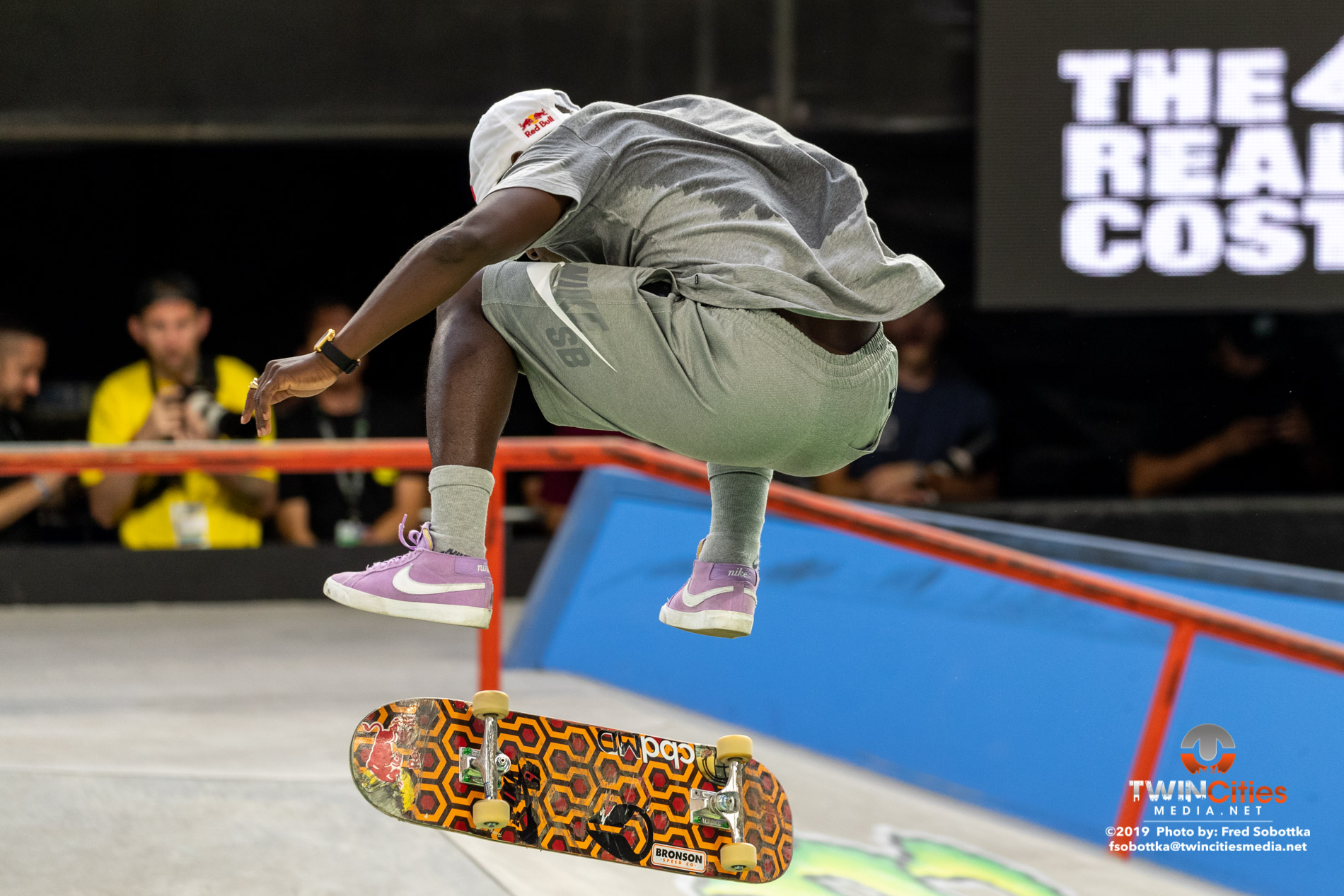 Monster-Energy-Mens-Skateboard-Street-Elimination-05