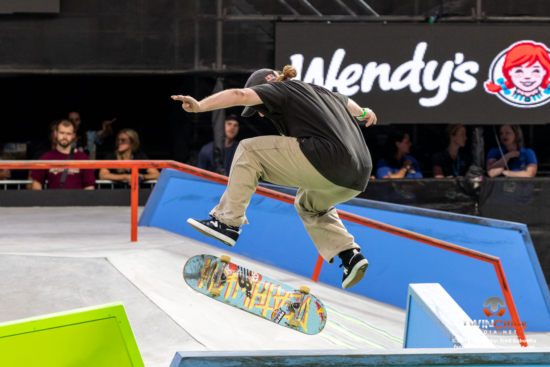 Monster-Energy-Mens-Skateboard-Street-Elimination-07