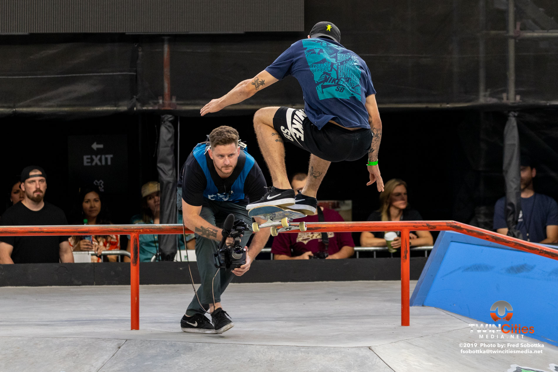 Monster-Energy-Mens-Skateboard-Street-Elimination-11