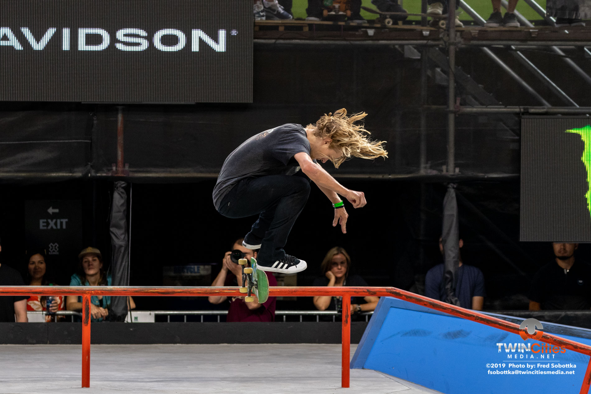 Monster-Energy-Mens-Skateboard-Street-Elimination-13