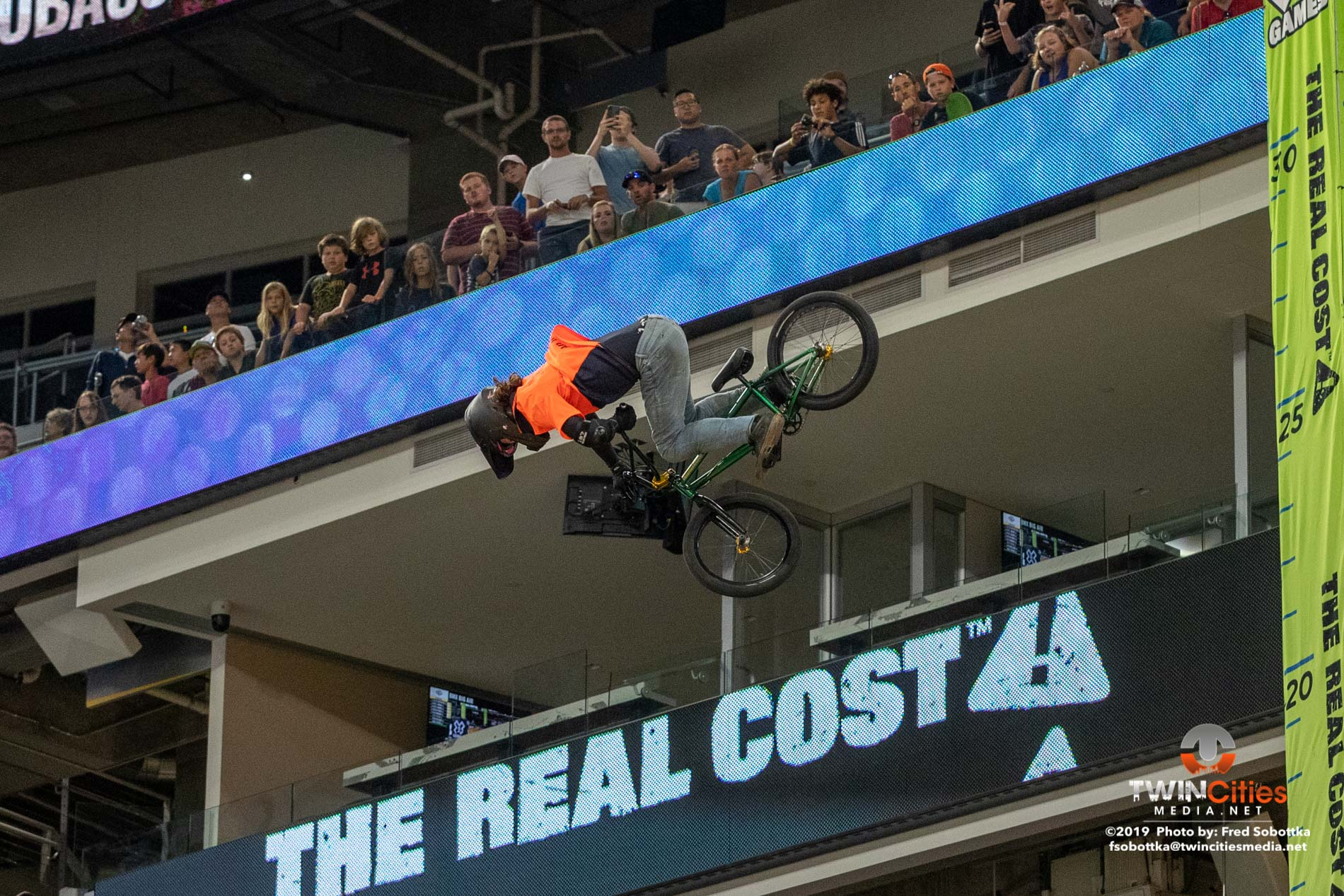 The-Real-Cost-BMX-Big-Air-02