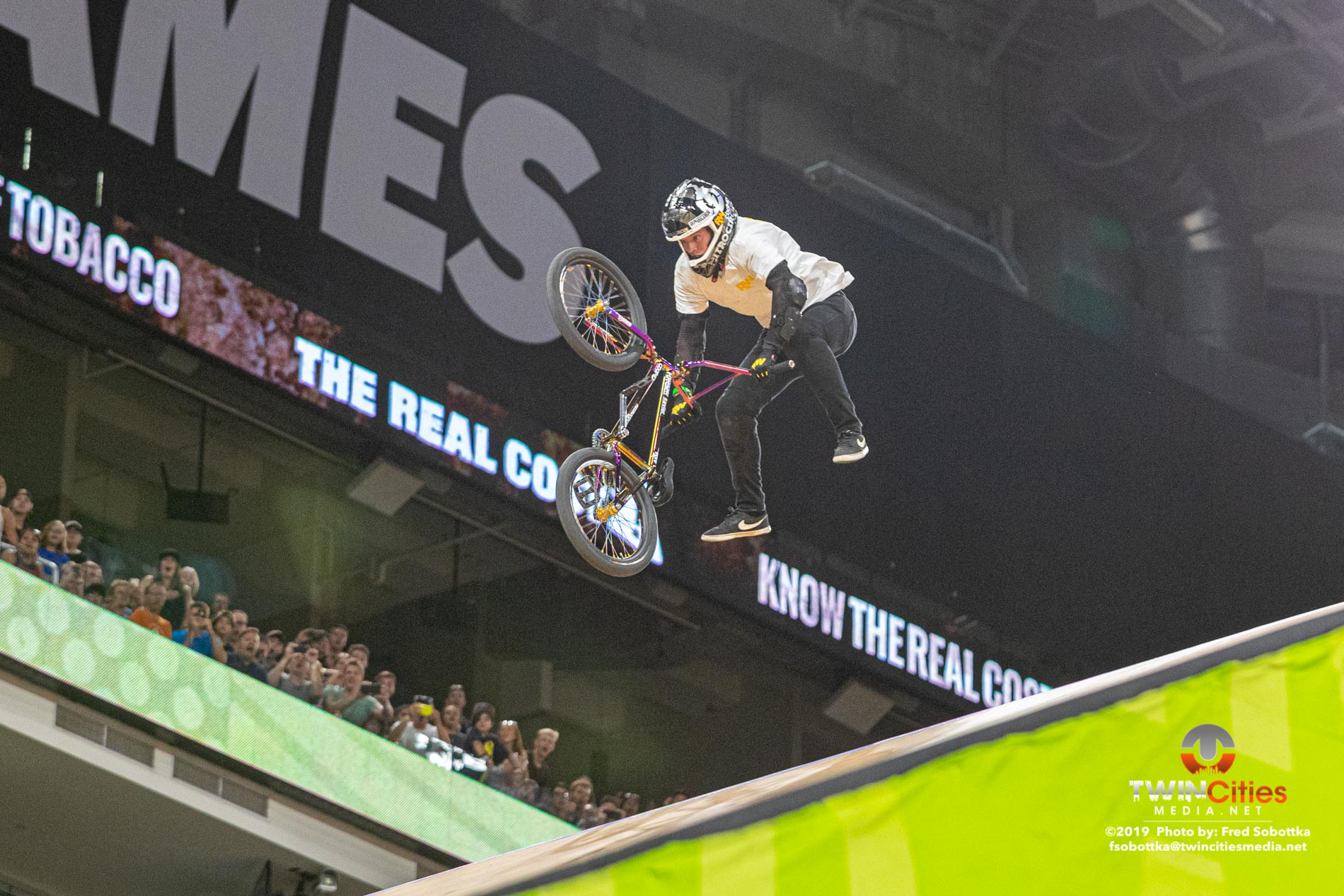 The-Real-Cost-BMX-Big-Air-07