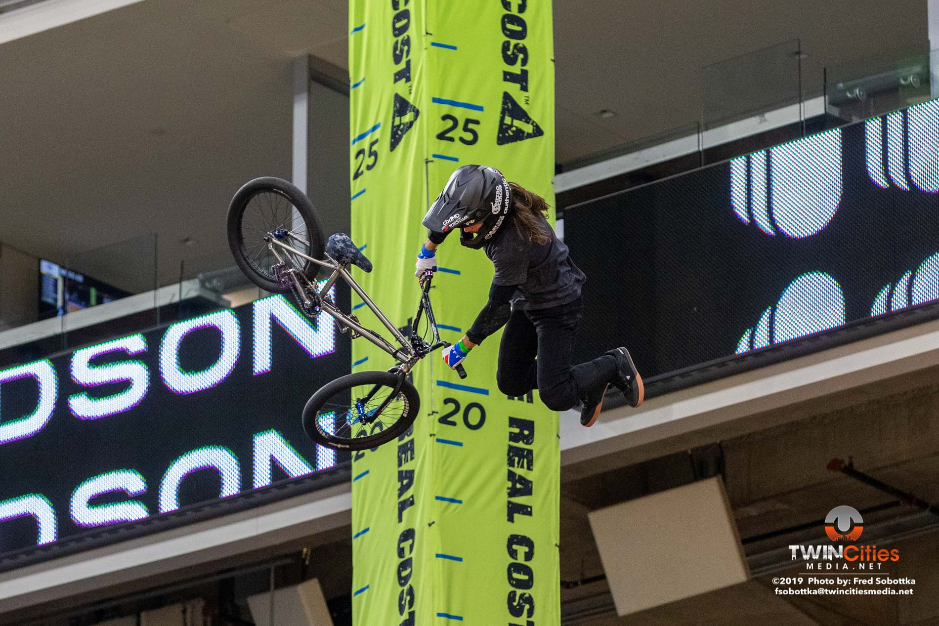 The-Real-Cost-BMX-Big-Air-09