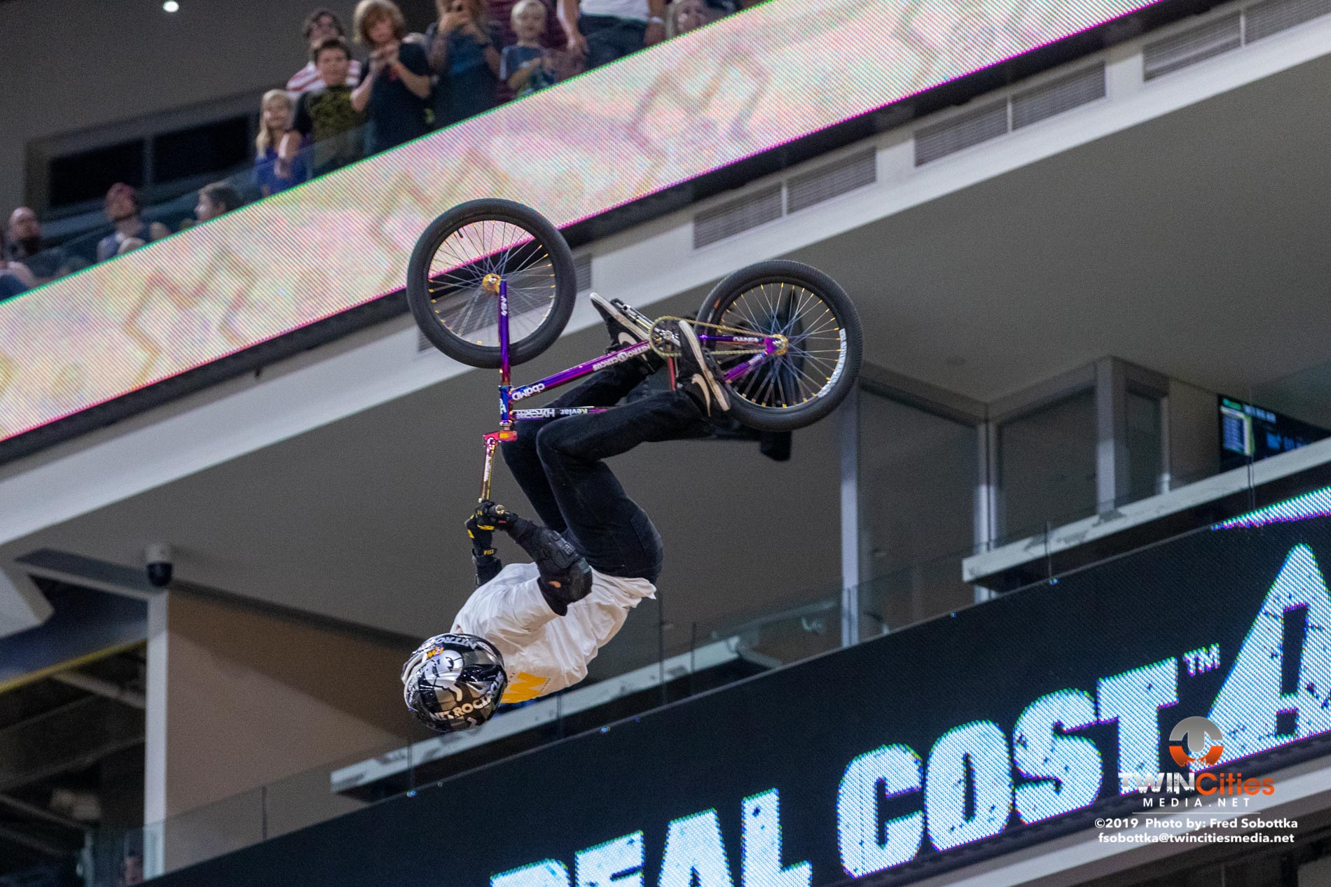 The-Real-Cost-BMX-Big-Air-10