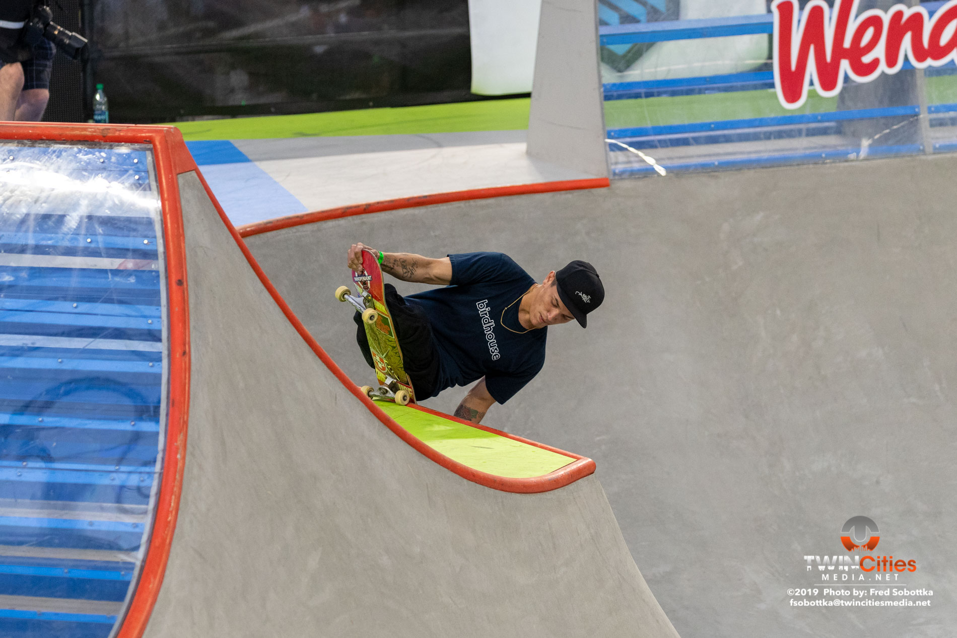 Adaptive-Skateboard-Park-01