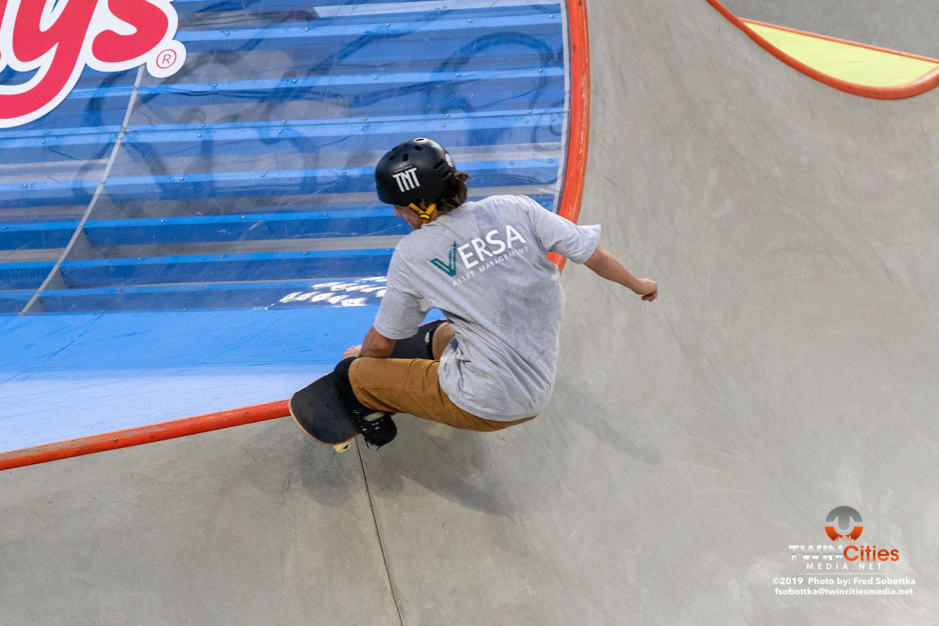 Adaptive-Skateboard-Park-02
