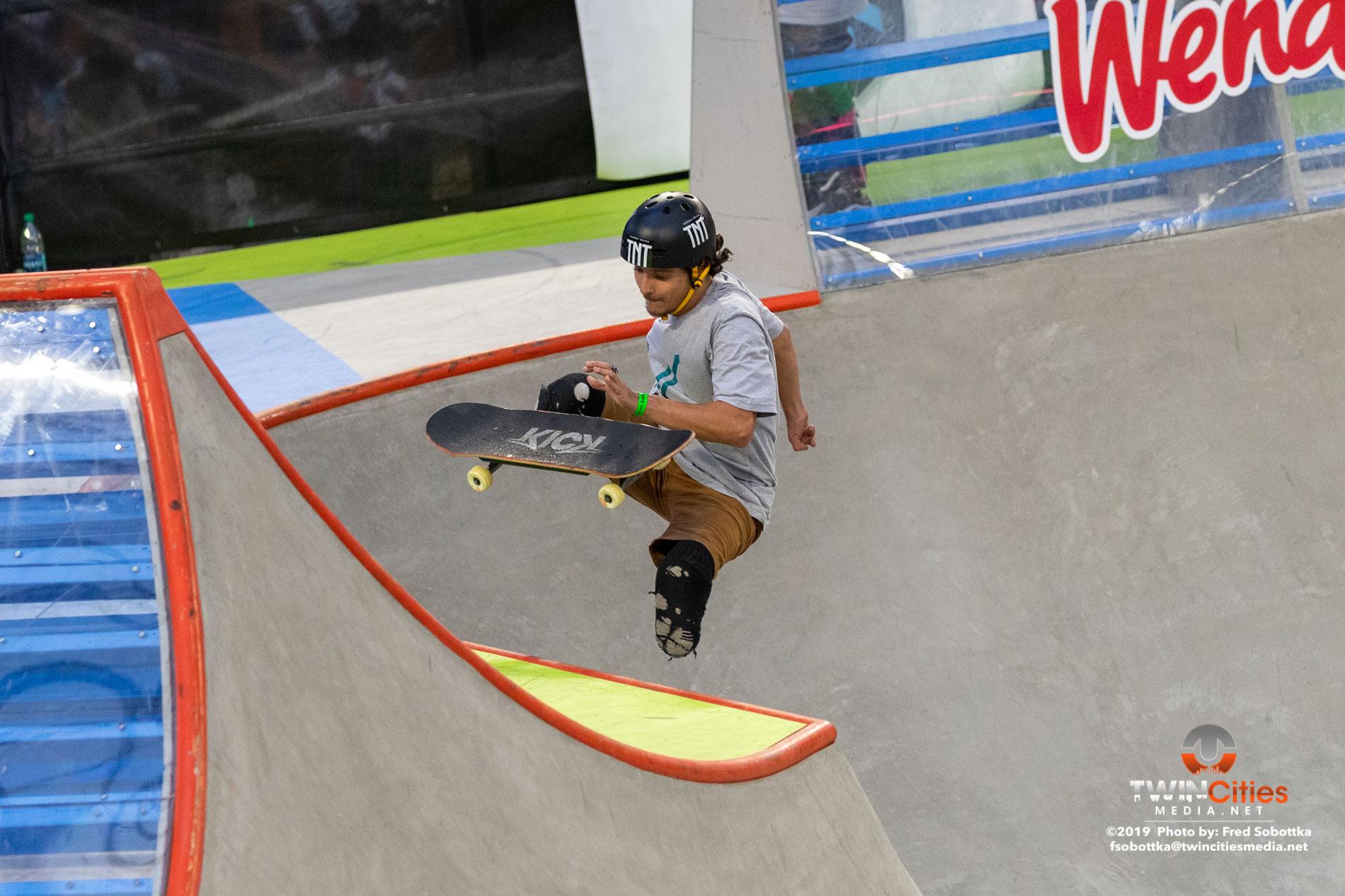 Adaptive-Skateboard-Park-03
