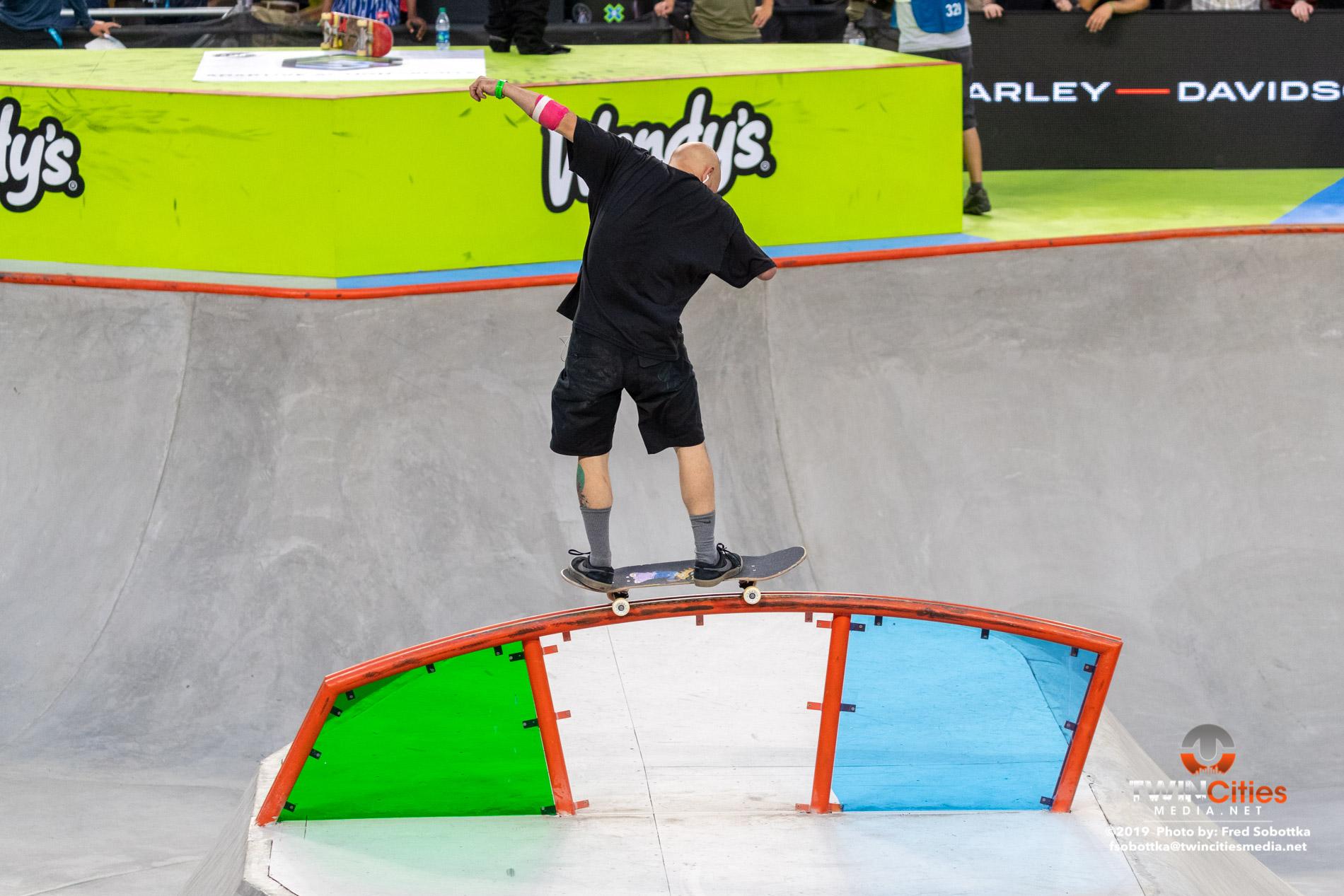 Adaptive-Skateboard-Park-05