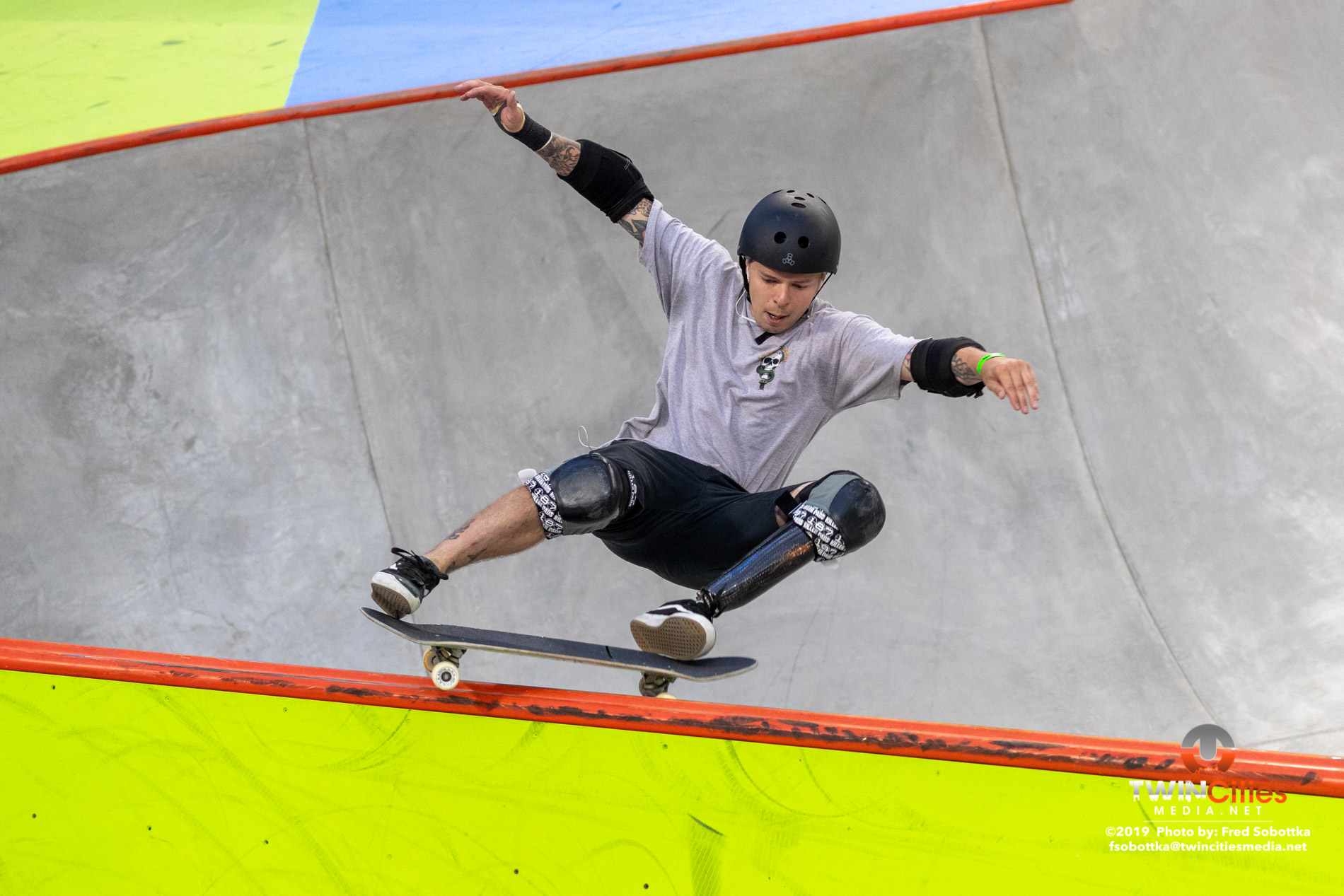 Adaptive-Skateboard-Park-07