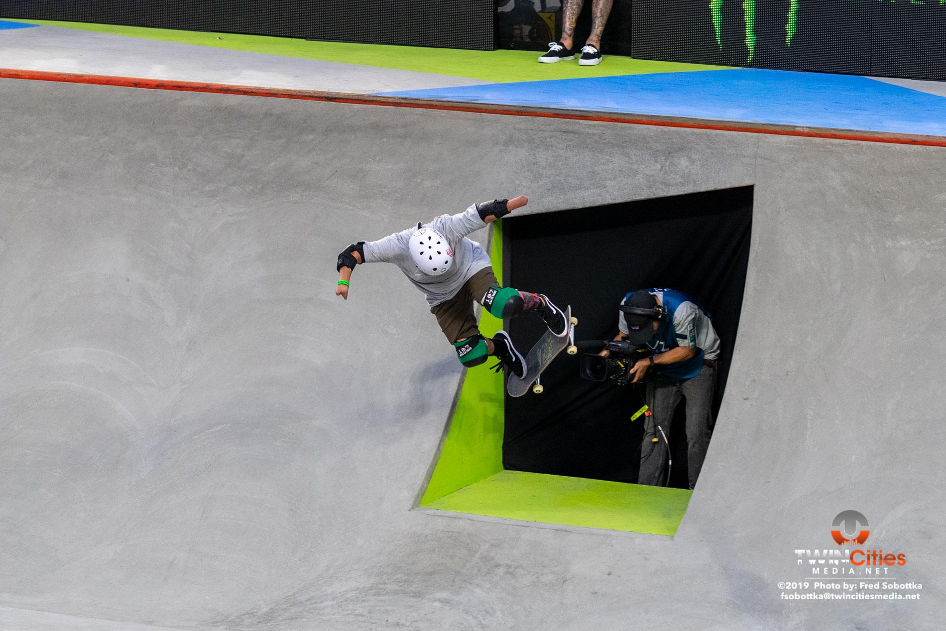 Adaptive-Skateboard-Park-08