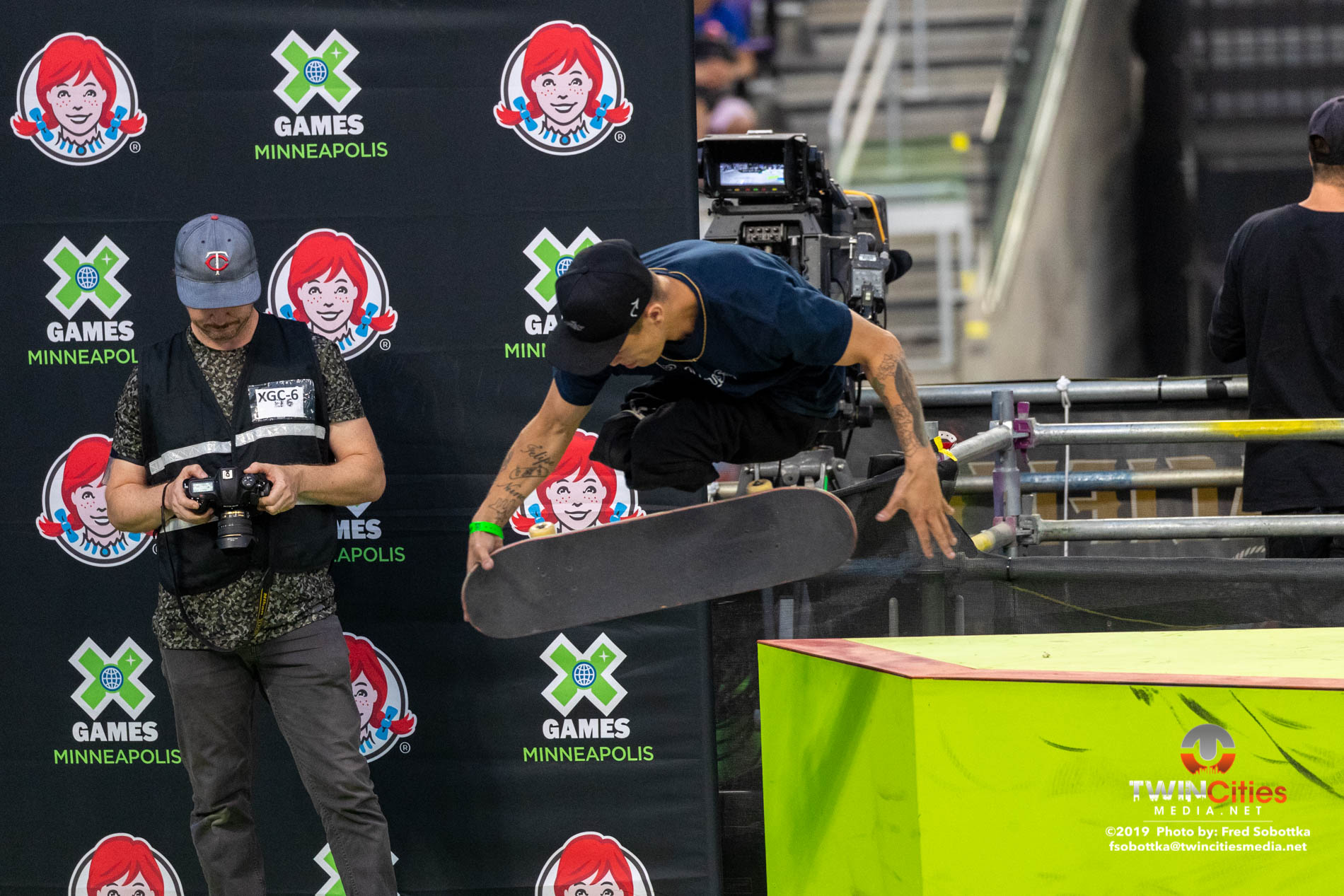 Adaptive-Skateboard-Park-11