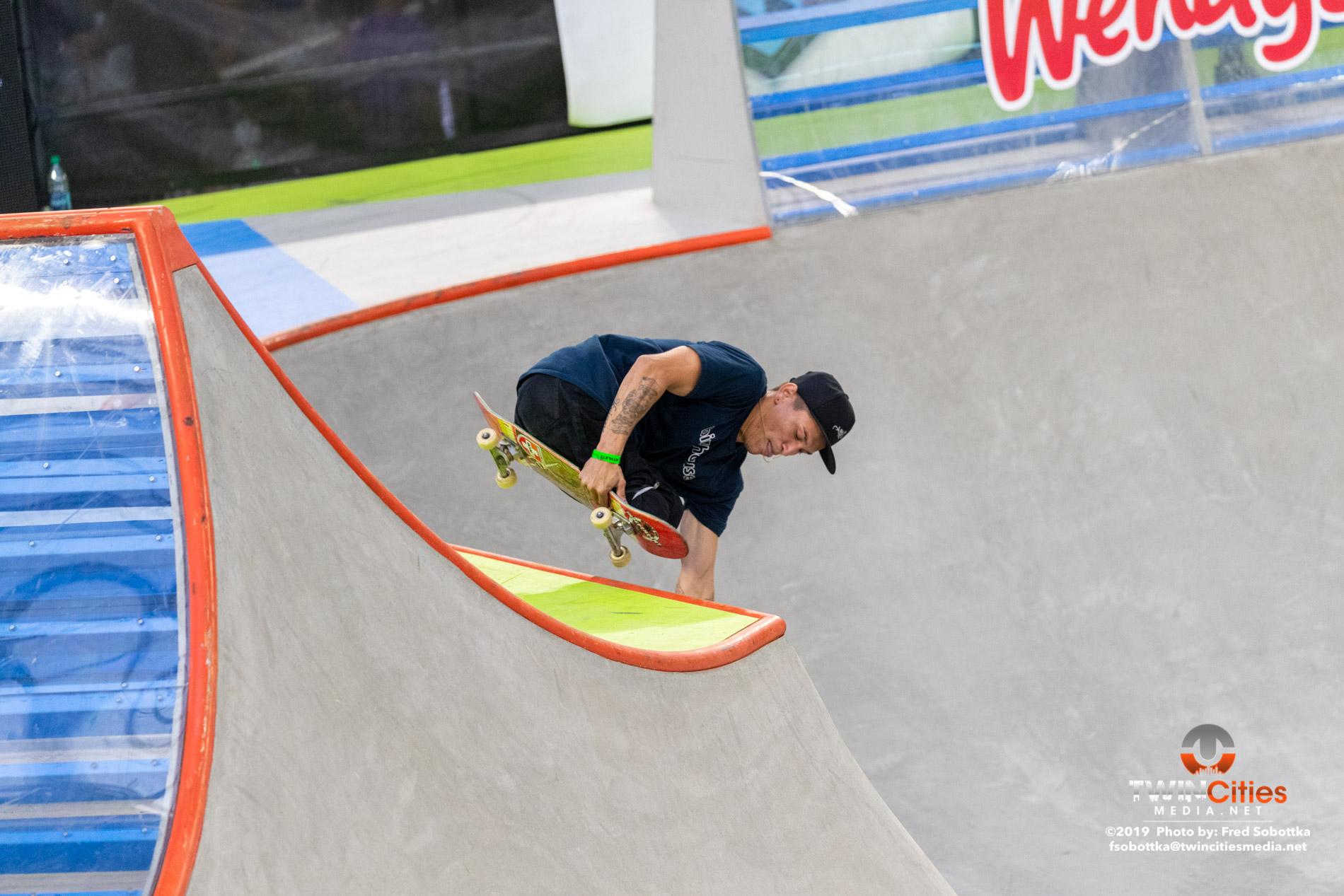 Adaptive-Skateboard-Park-12