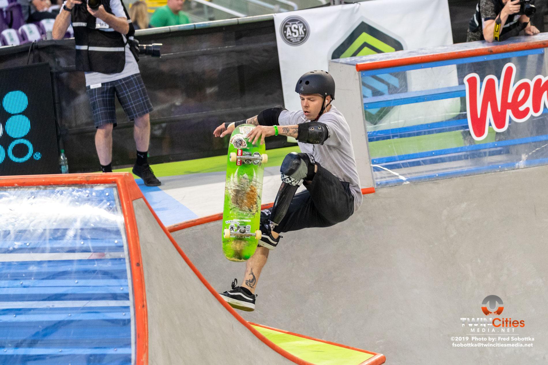 Adaptive-Skateboard-Park-14