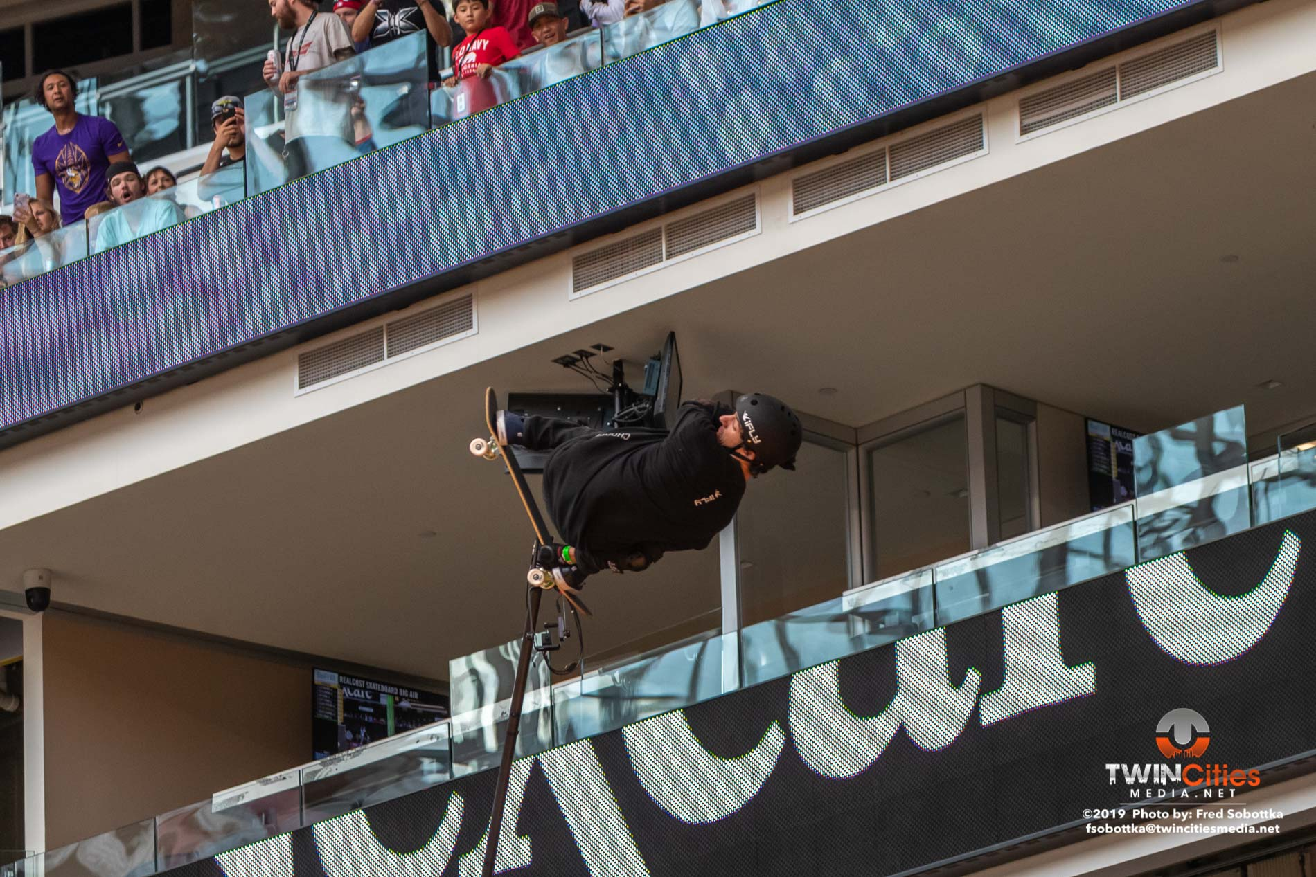 The-Real-Cost-Skateboard-Big-Air-02