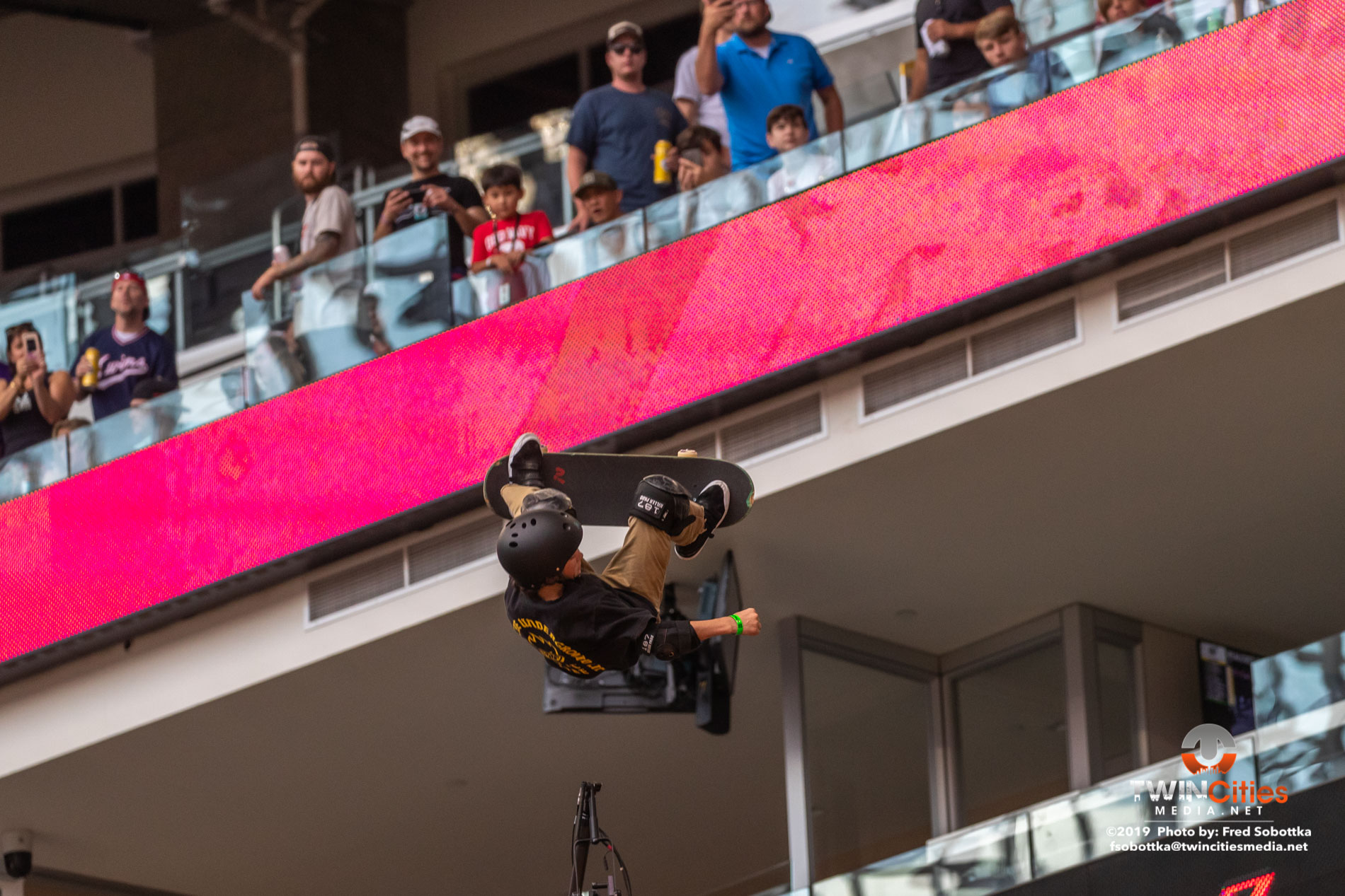 The-Real-Cost-Skateboard-Big-Air-03