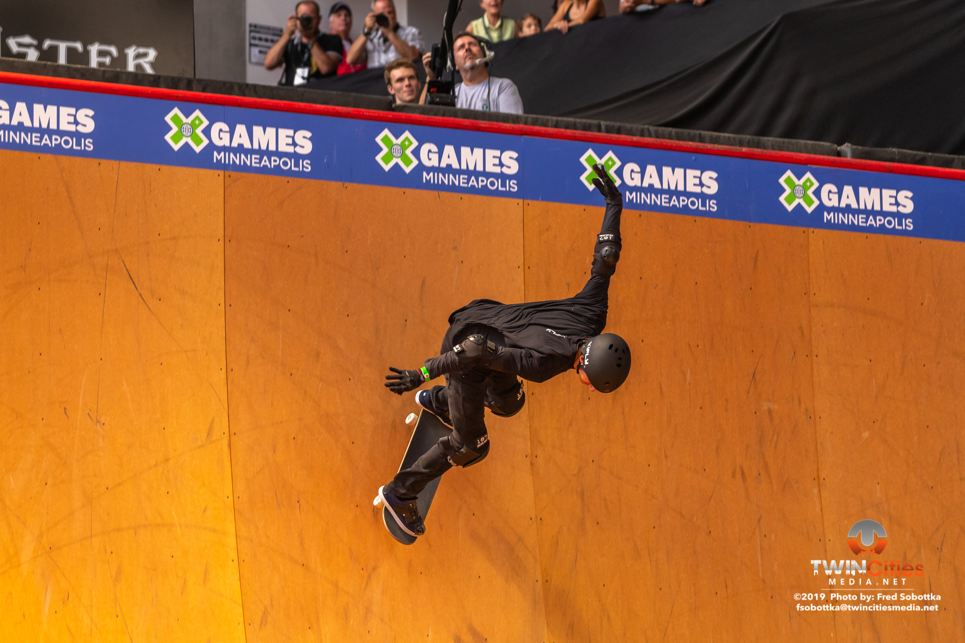 The-Real-Cost-Skateboard-Big-Air-09