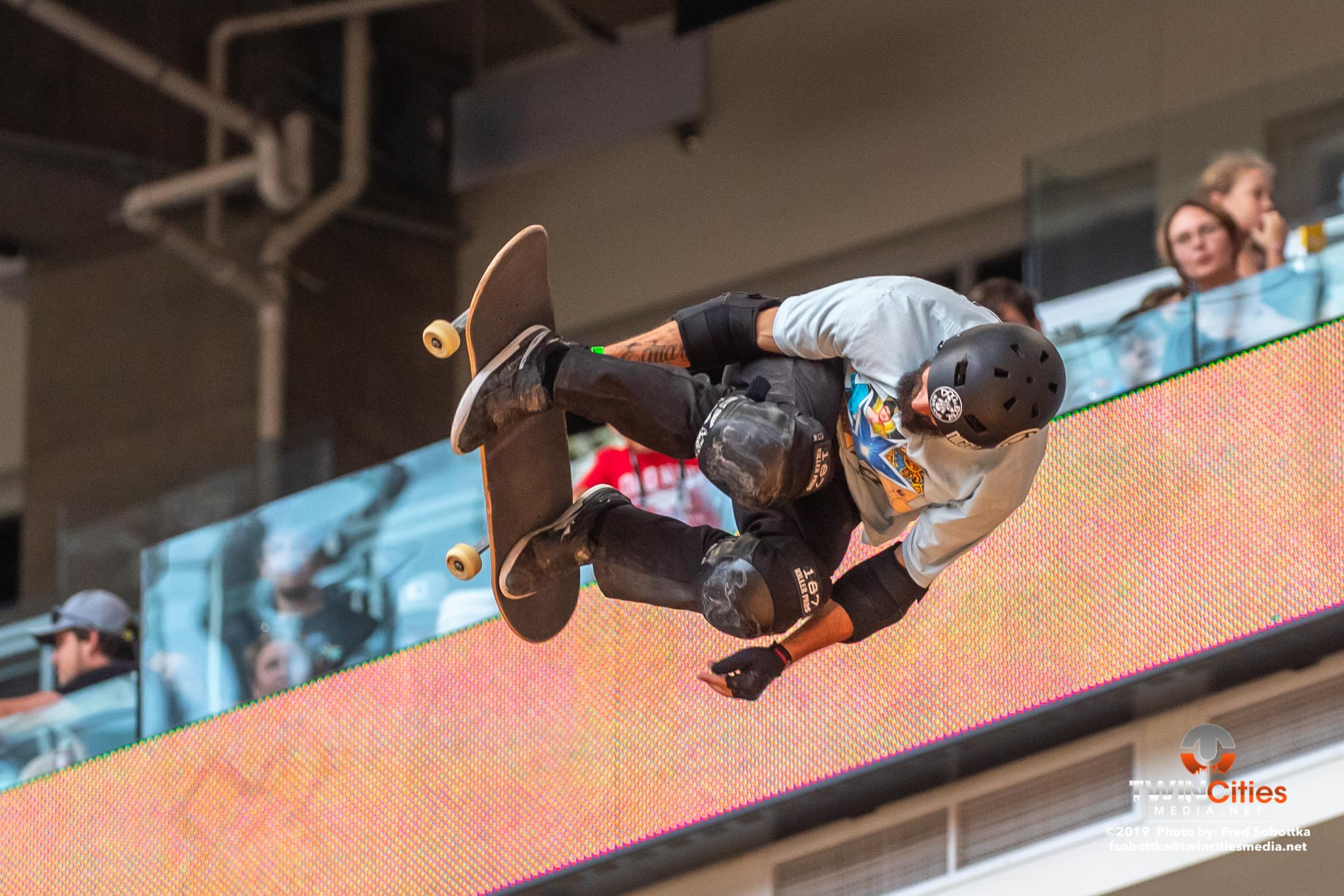 The-Real-Cost-Skateboard-Big-Air-10