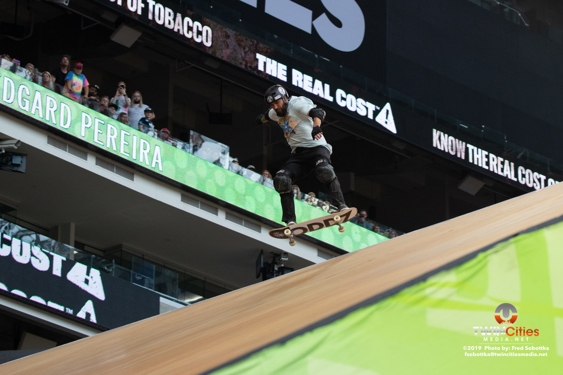 The-Real-Cost-Skateboard-Big-Air-11