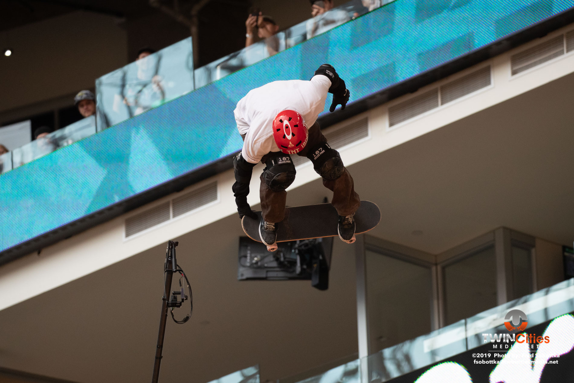 The-Real-Cost-Skateboard-Big-Air-12