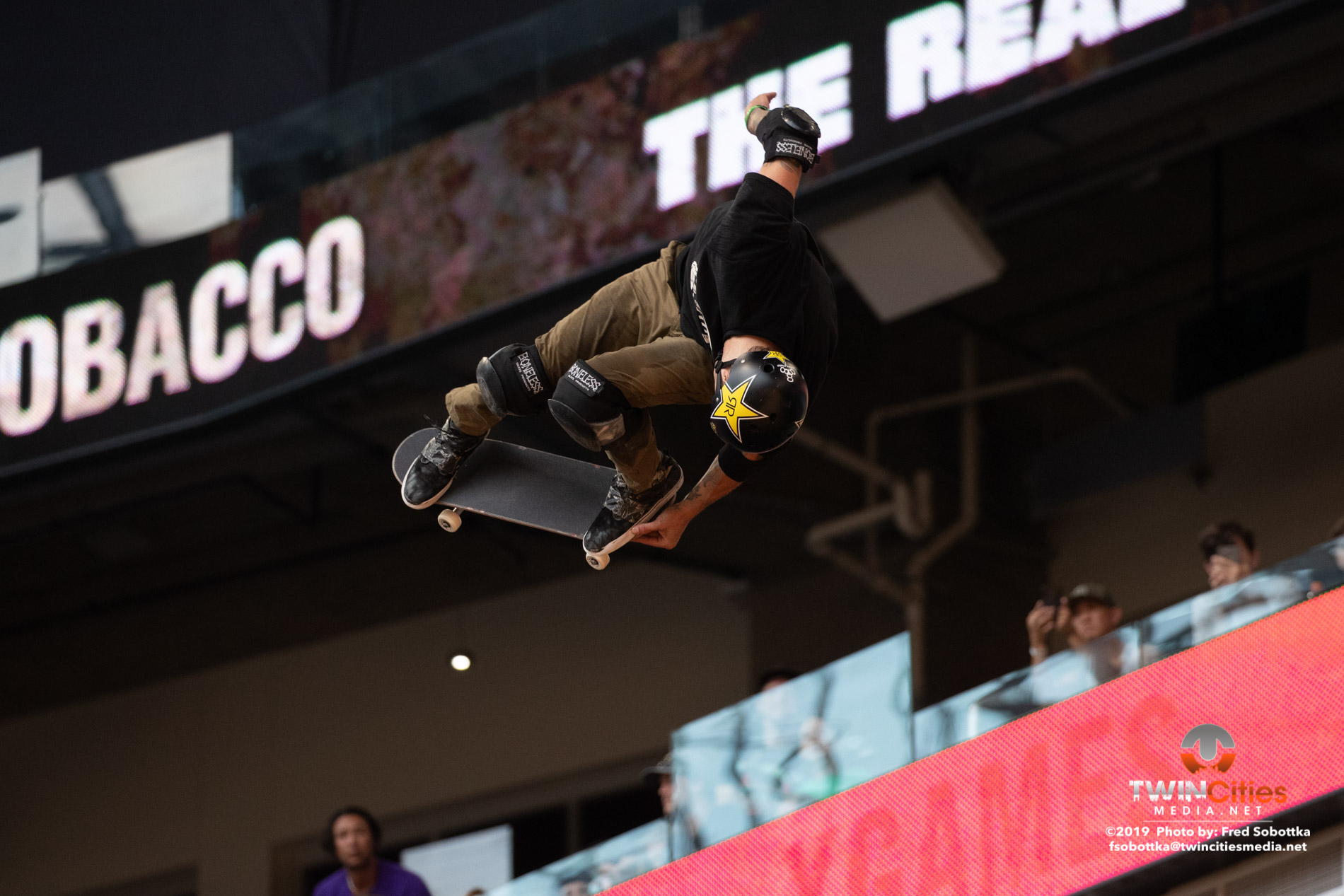 The-Real-Cost-Skateboard-Big-Air-13