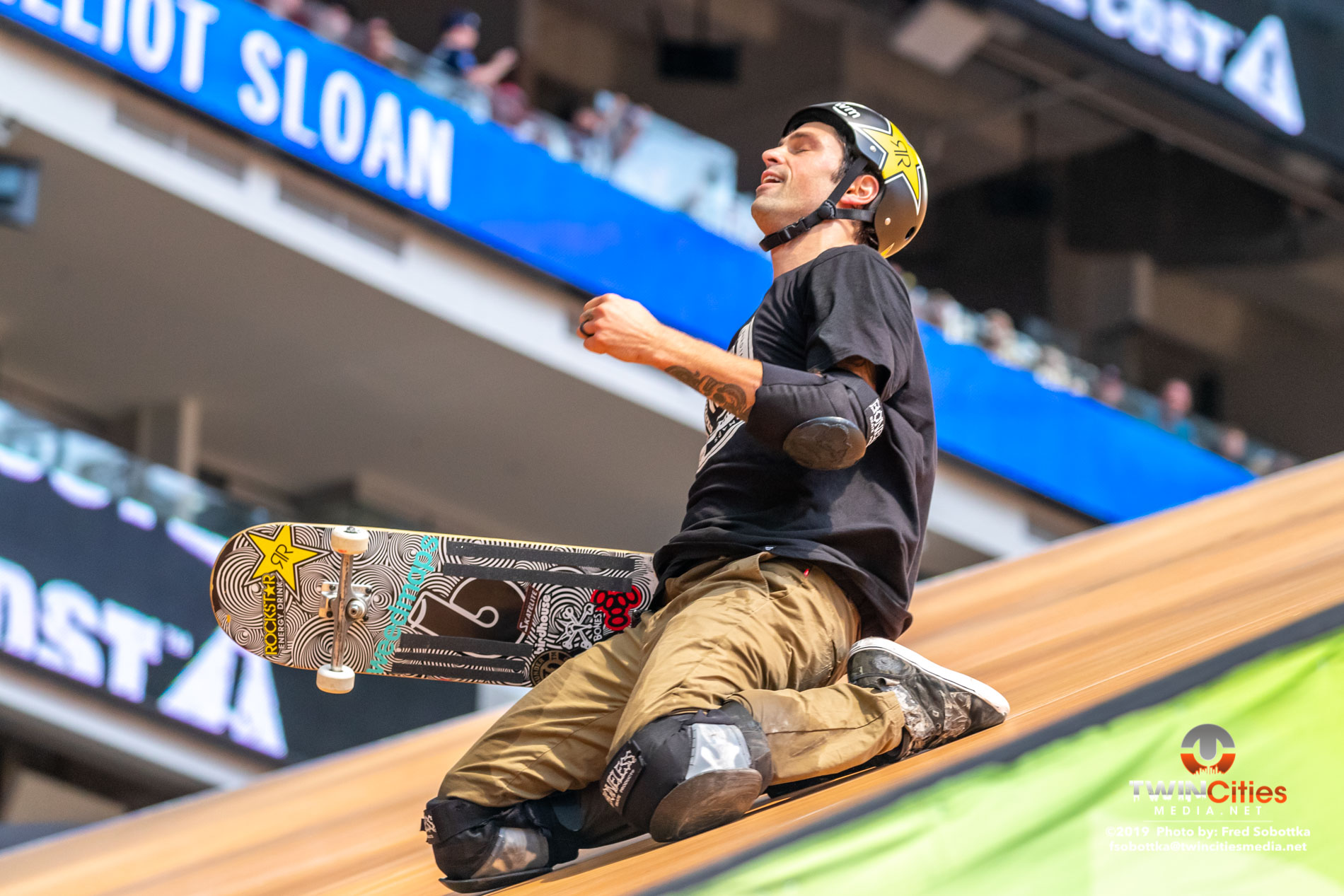 The-Real-Cost-Skateboard-Big-Air-14