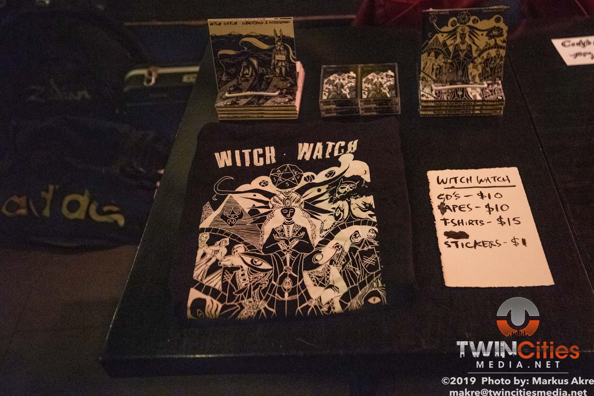 Witch Watch-1