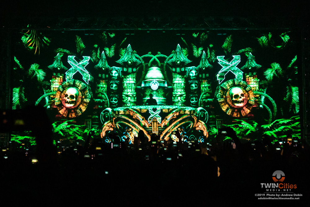 Excision-7324
