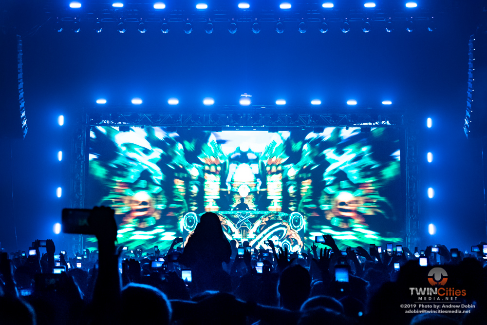Excision-7326
