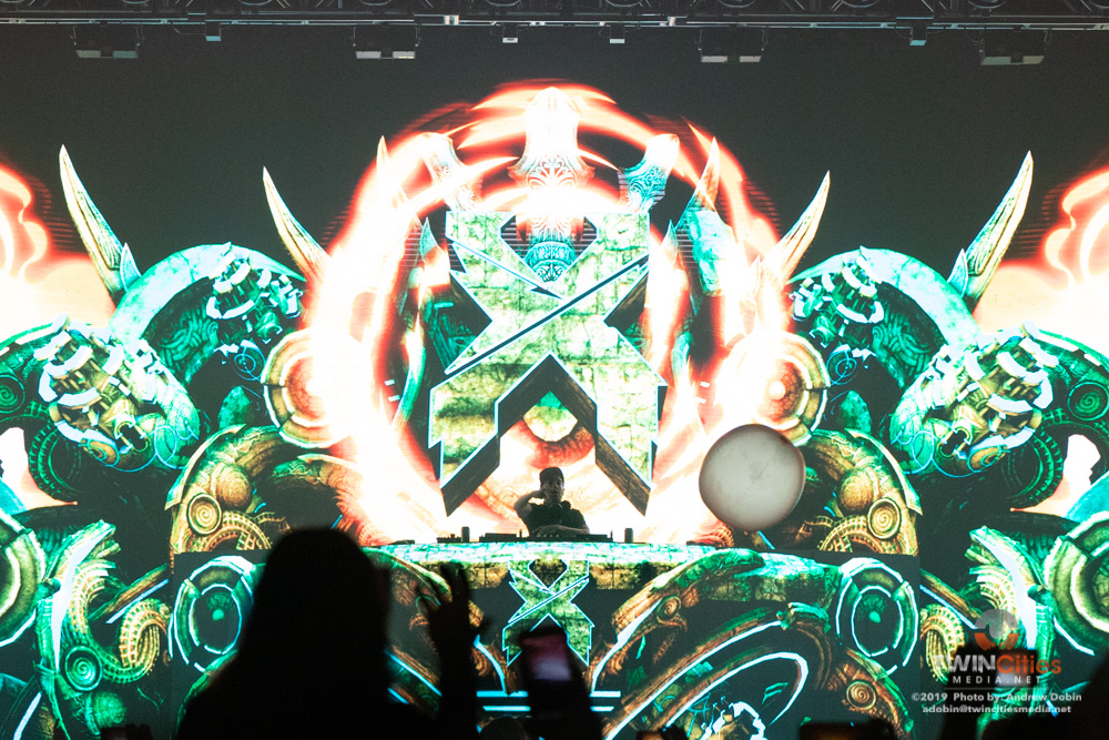 Excision-7332