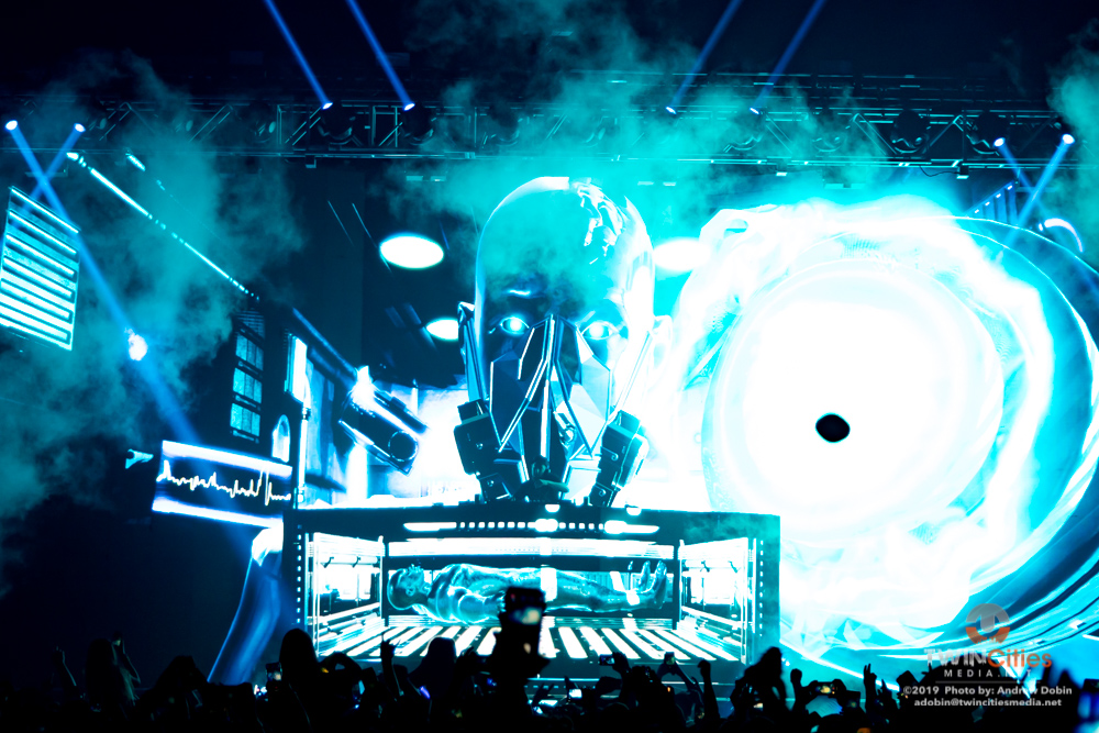 Excision-7383