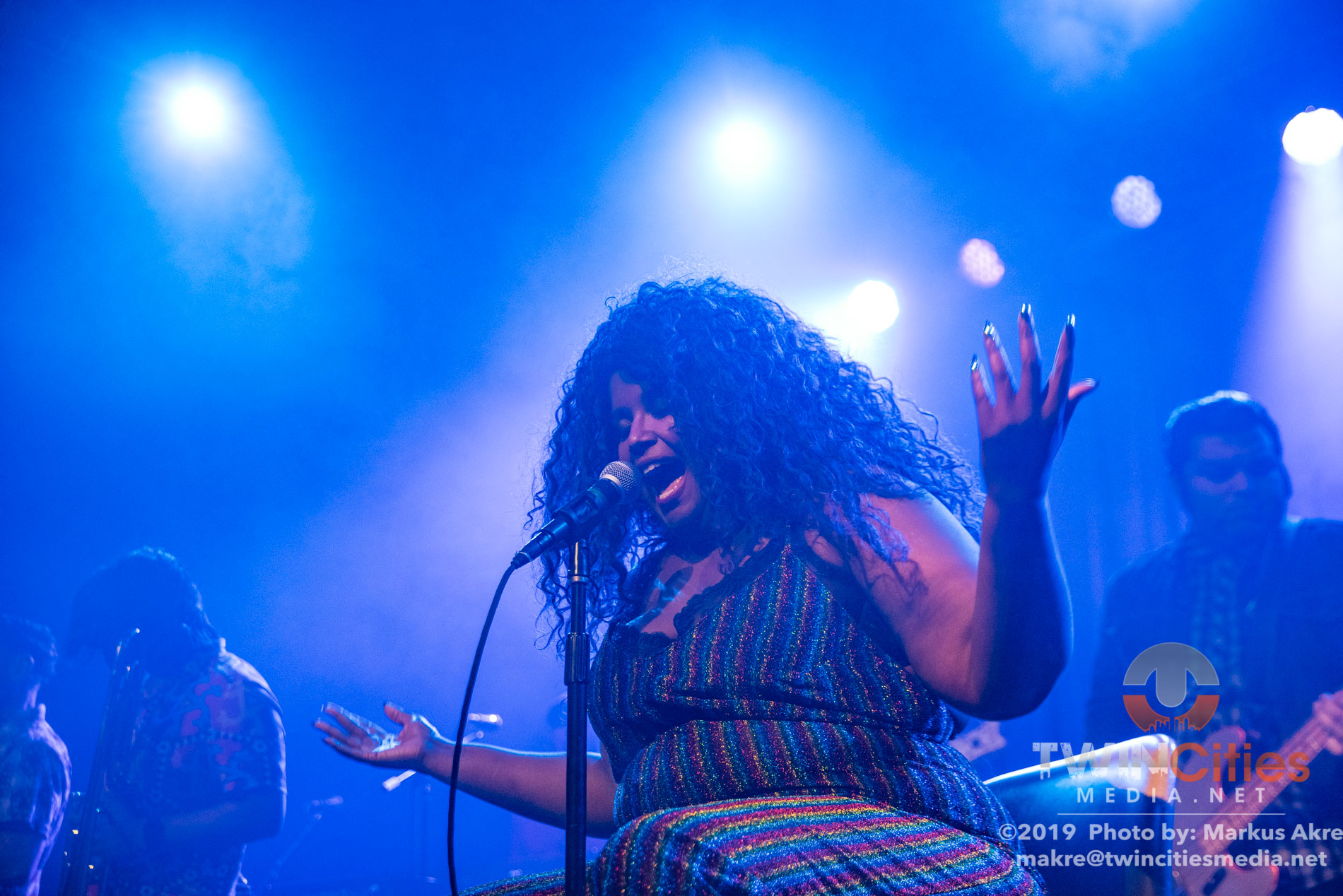 The Suffers-4