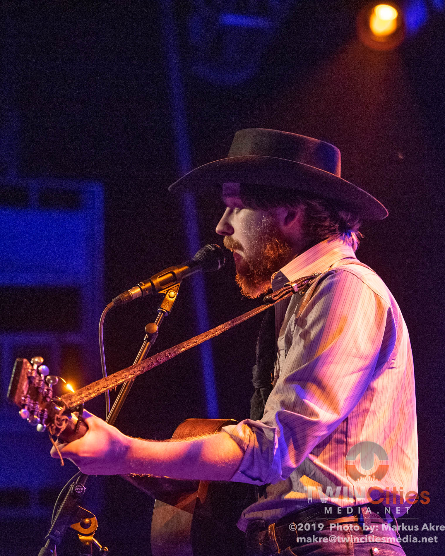 Colter Wall-5