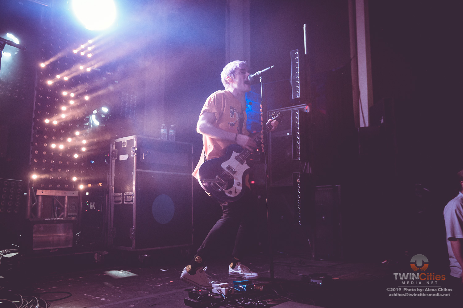 Waterparks-11
