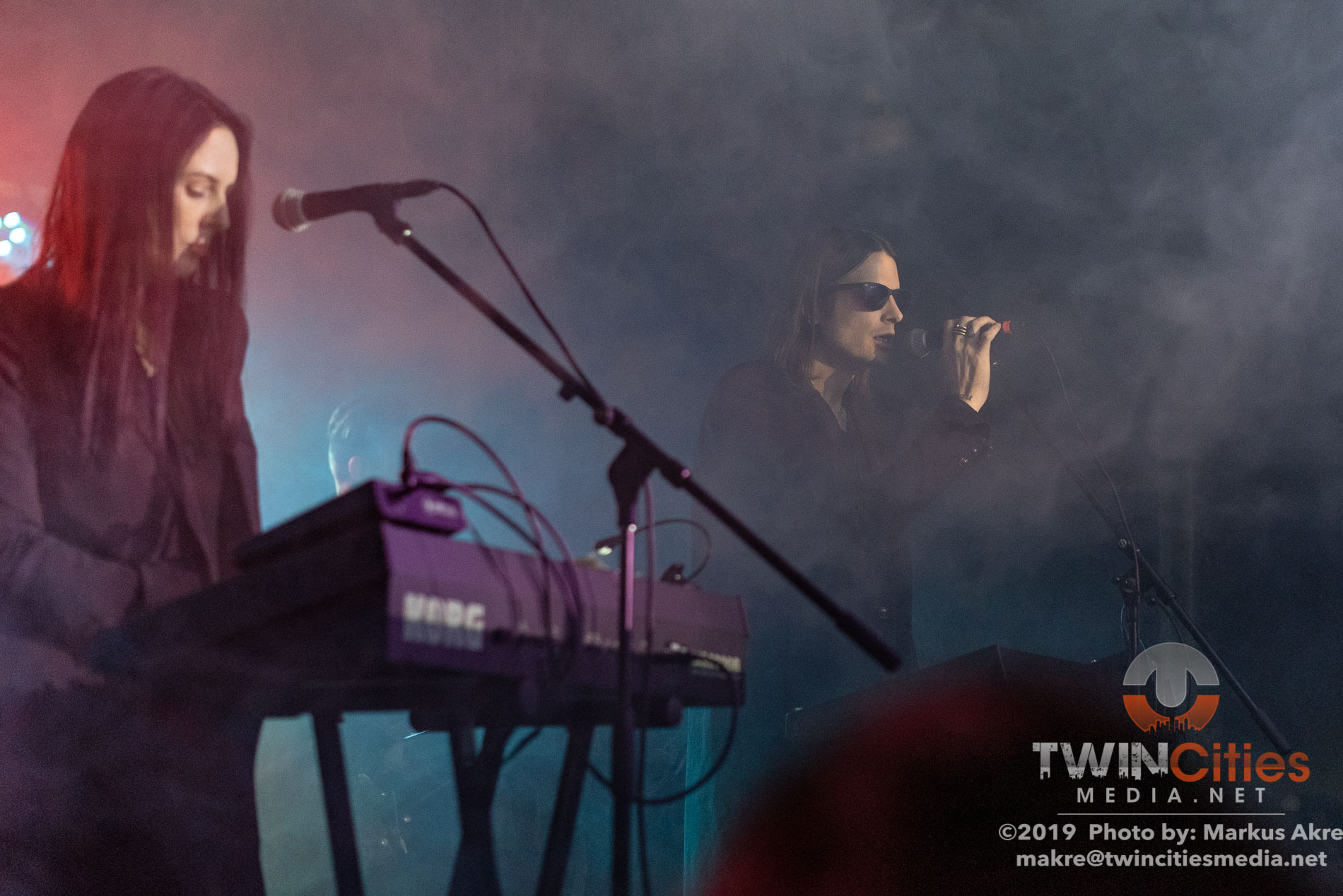 Cold Cave-4