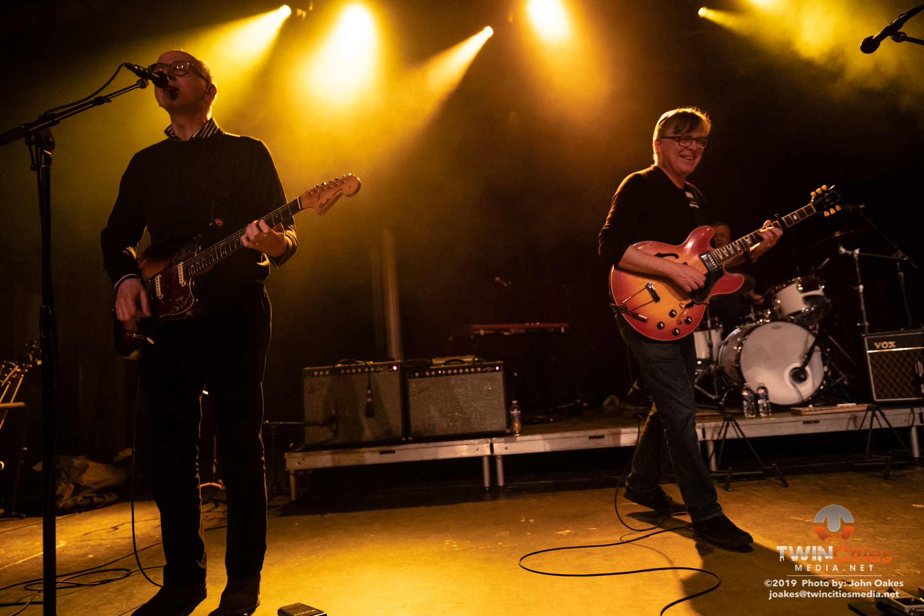 Teenage Fanclub11