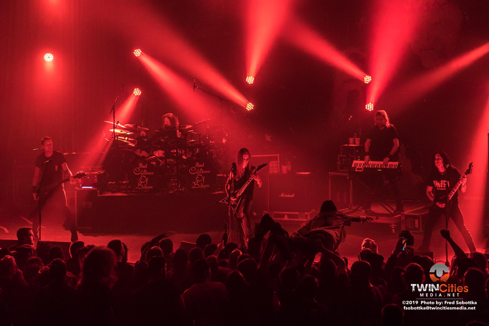 Children-of-Bodom-08