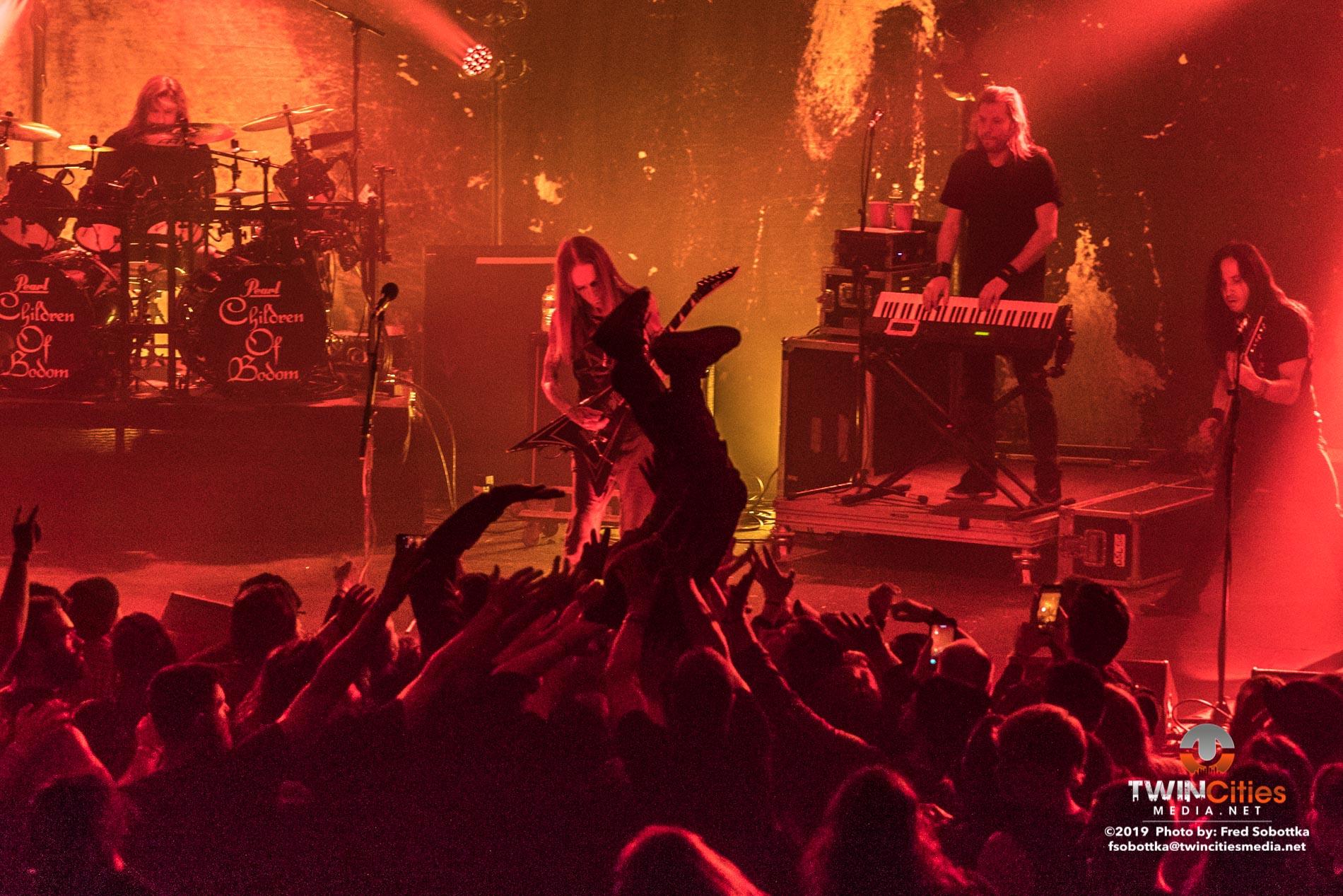 Children-of-Bodom-09