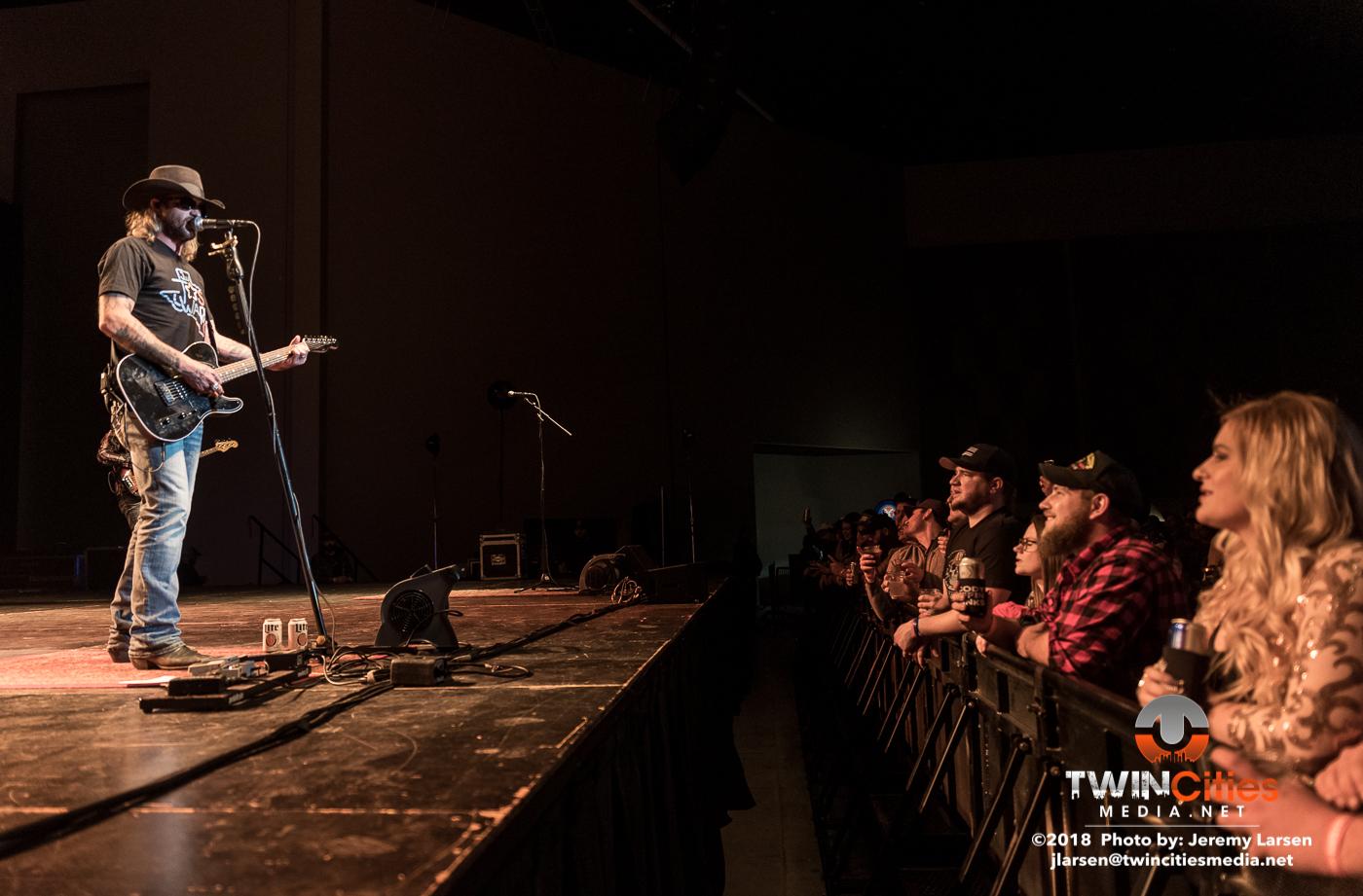 Cody-Jinks-Verizon-Grand-Hall-3-22-19-10