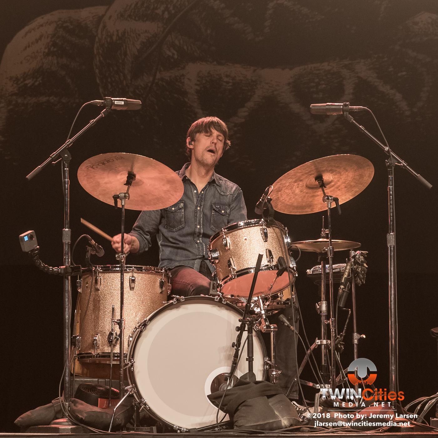 Cody-Jinks-Verizon-Grand-Hall-3-22-19-12