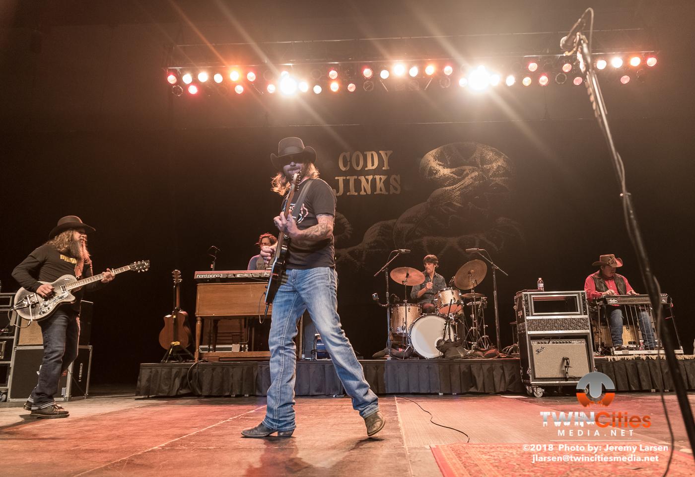 Cody-Jinks-Verizon-Grand-Hall-3-22-19-13