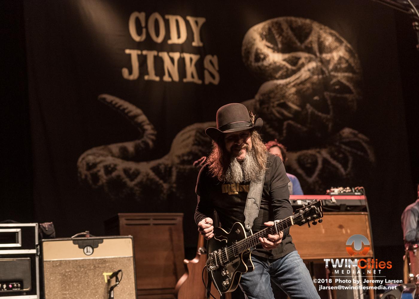 Cody-Jinks-Verizon-Grand-Hall-3-22-19-18
