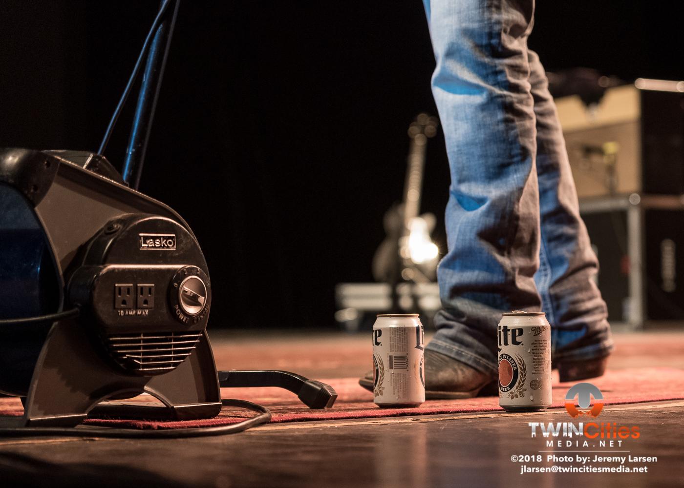 Cody-Jinks-Verizon-Grand-Hall-3-22-19-23