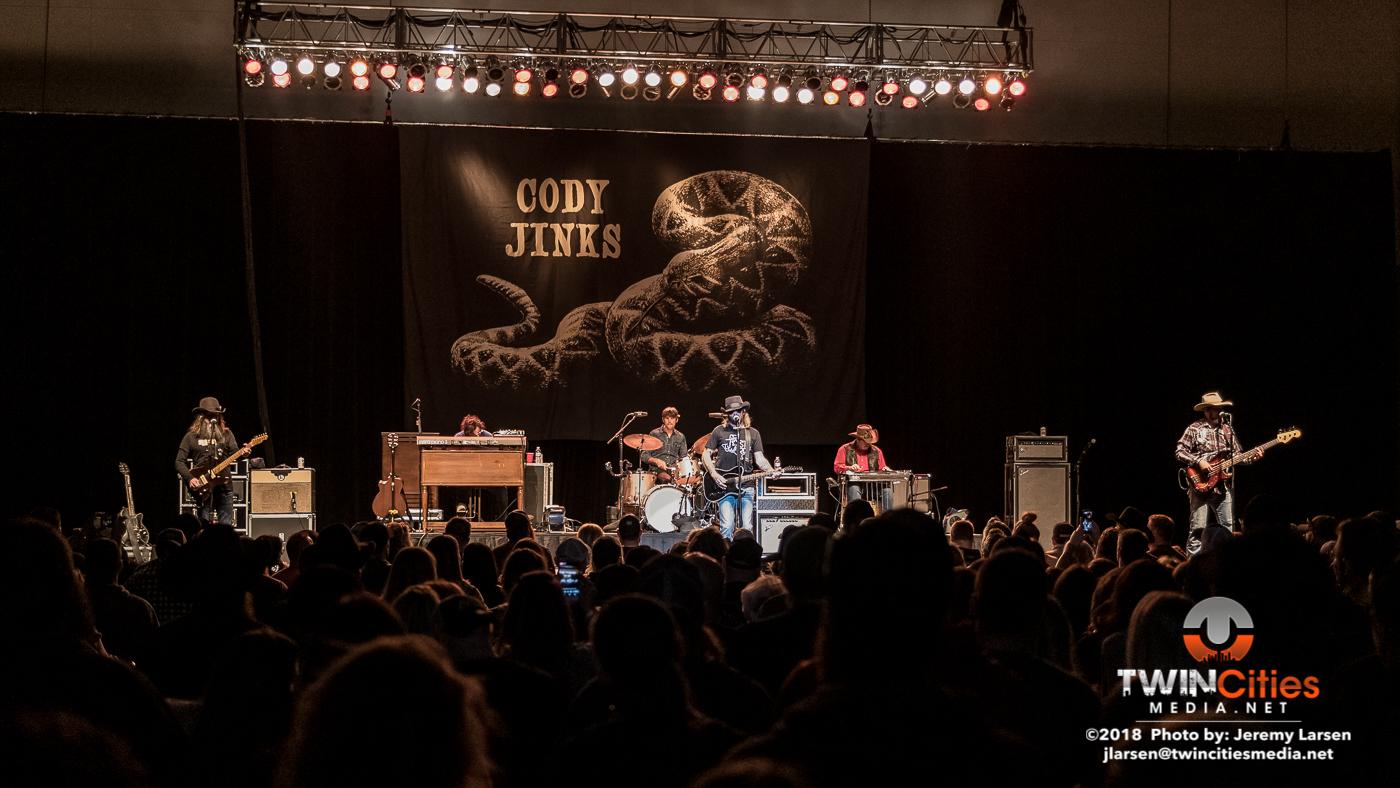 Cody-Jinks-Verizon-Grand-Hall-3-22-19-28
