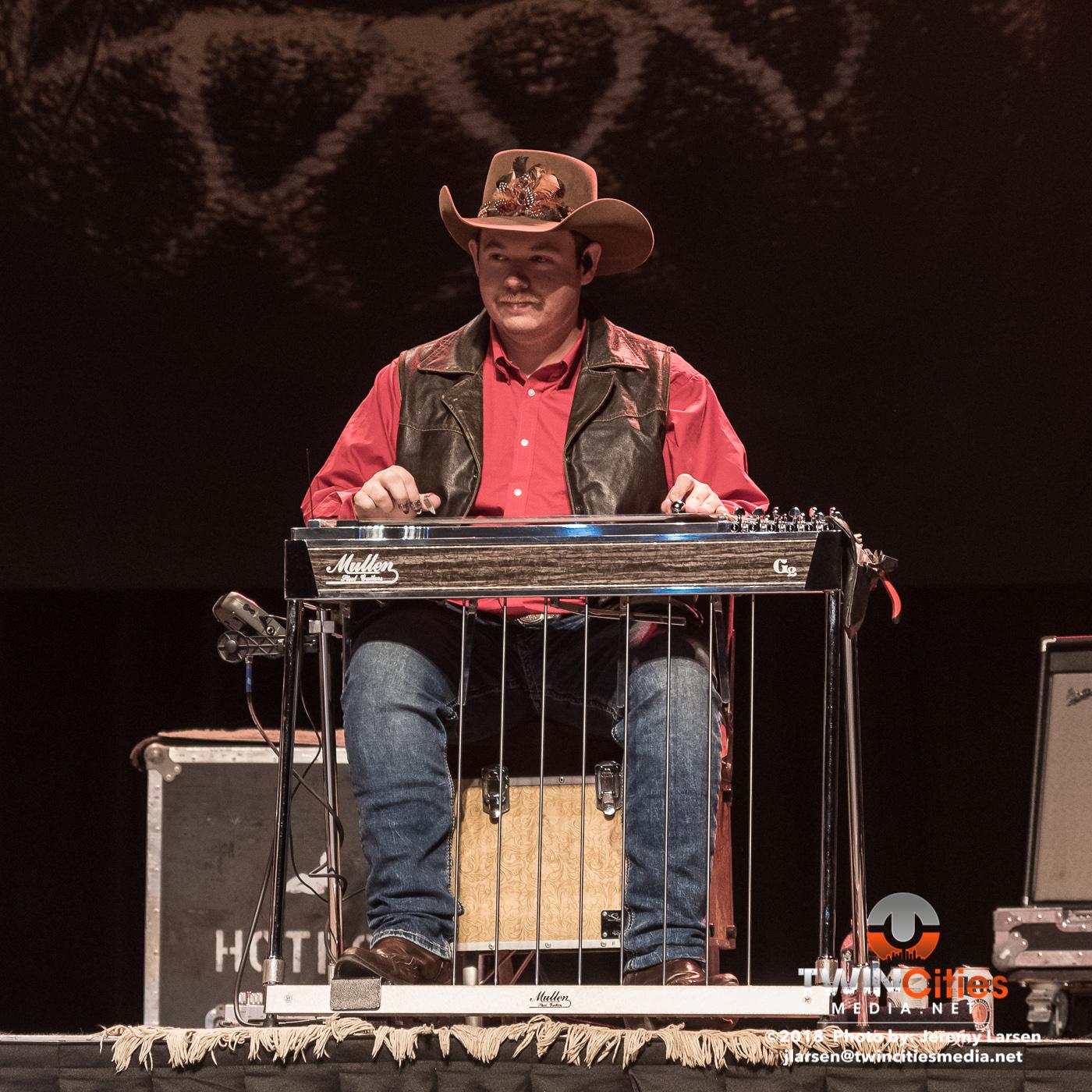 Cody-Jinks-Verizon-Grand-Hall-3-22-19-8