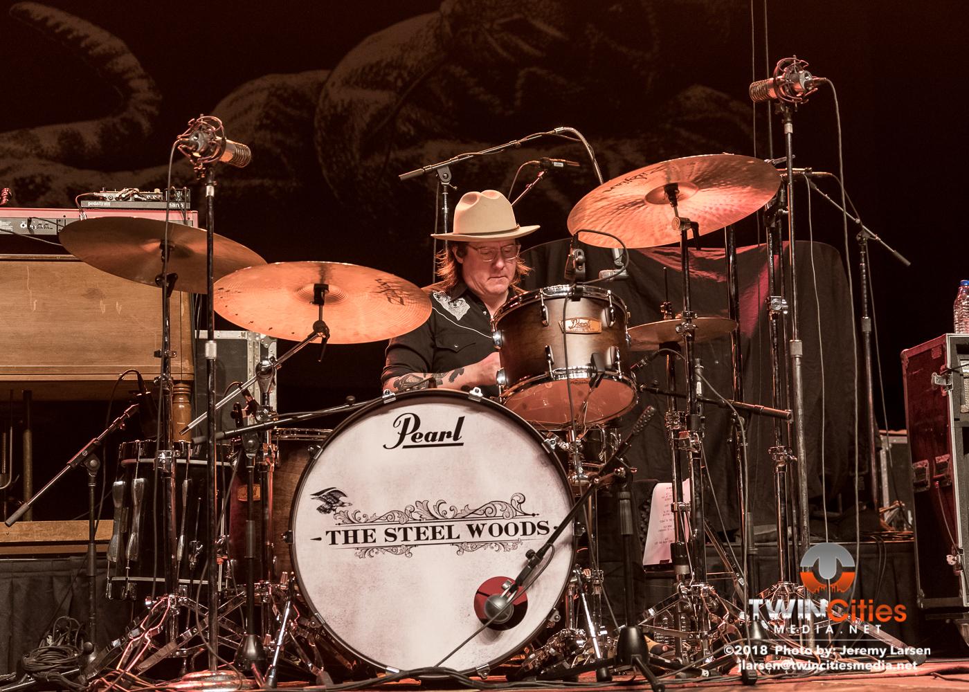 The-Steel-Woods-Verizon-Grand-Hall-3-23-19-1