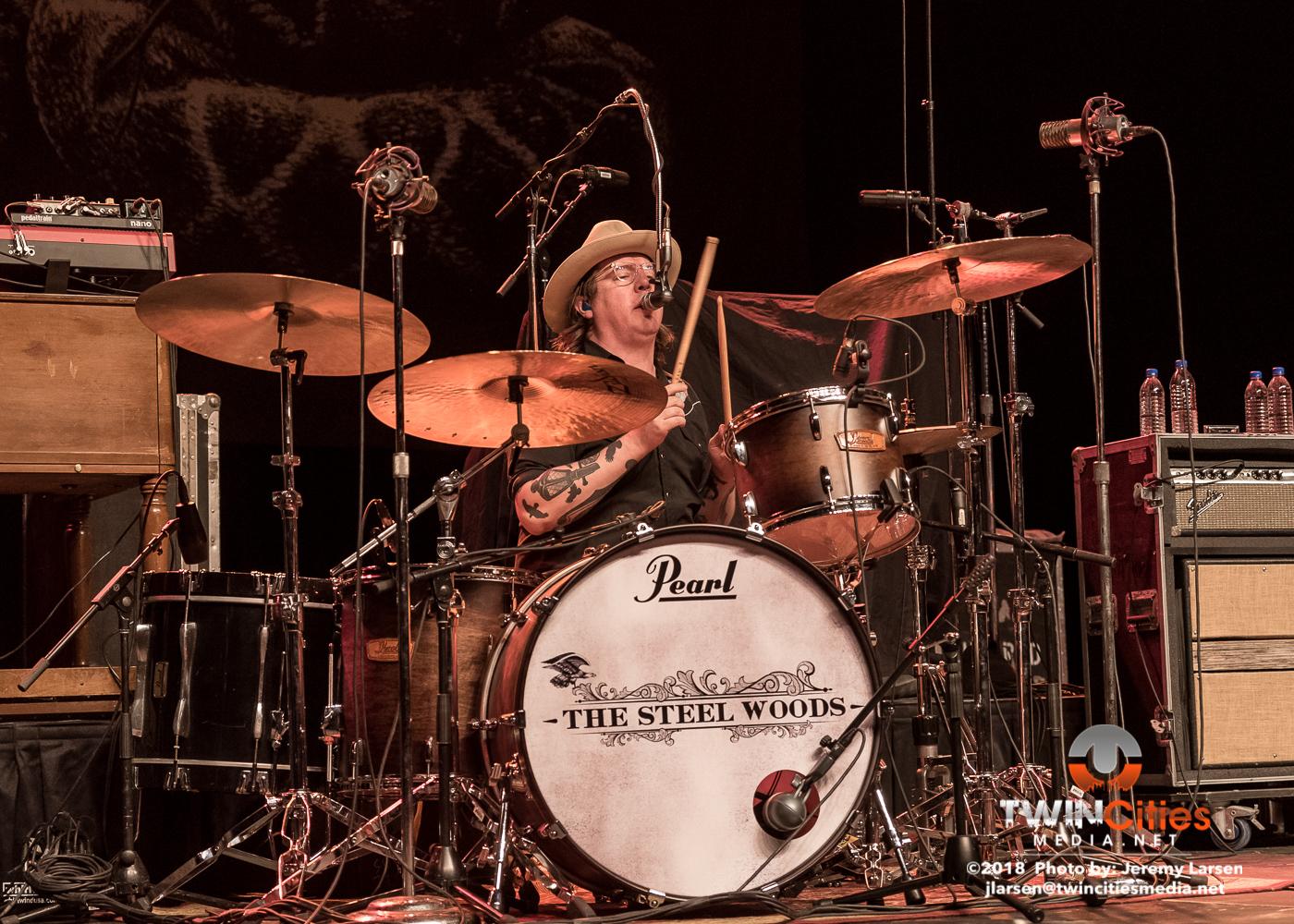 The-Steel-Woods-Verizon-Grand-Hall-3-23-19-11