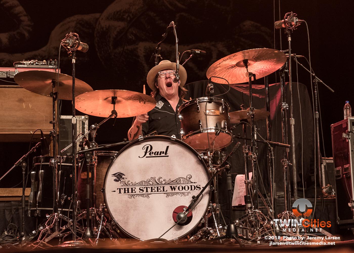 The-Steel-Woods-Verizon-Grand-Hall-3-23-19-19