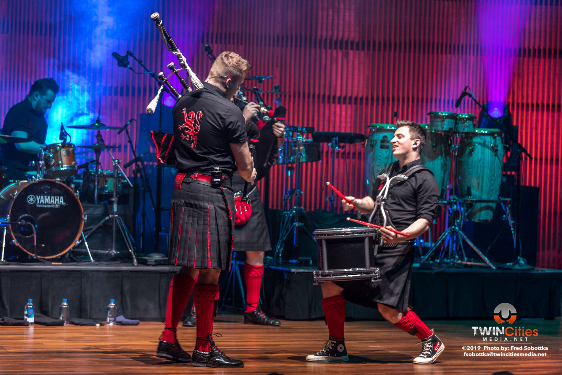 Red-Hot-Chilli-Pipers-15