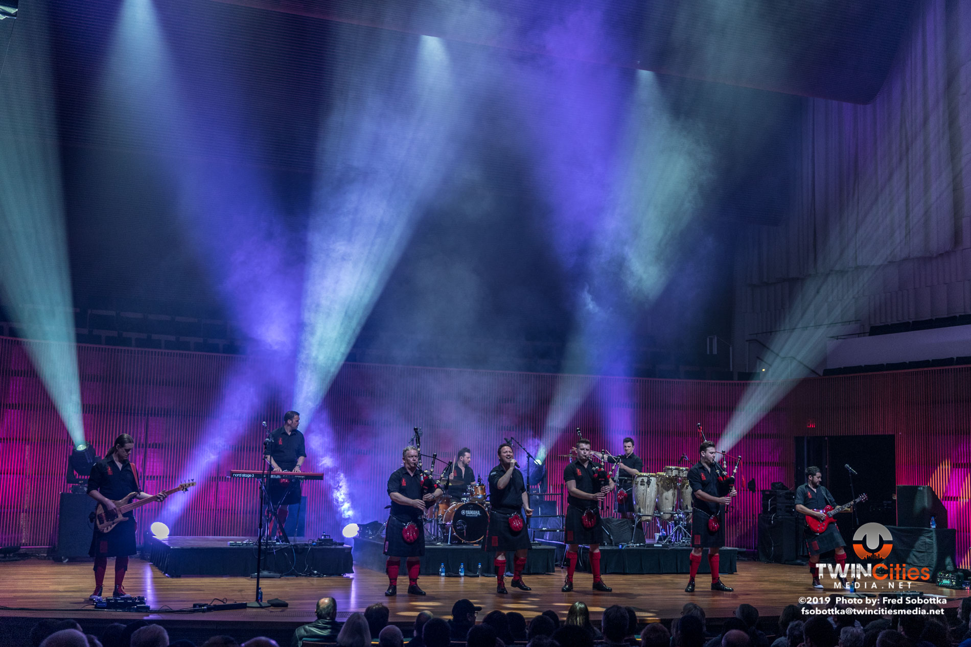 Red-Hot-Chilli-Pipers-22
