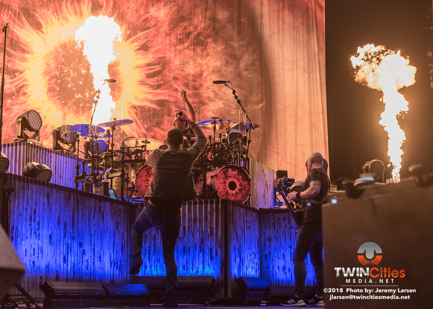 Breaking-Benjamin-Verizon-Arena-3-29-19-15
